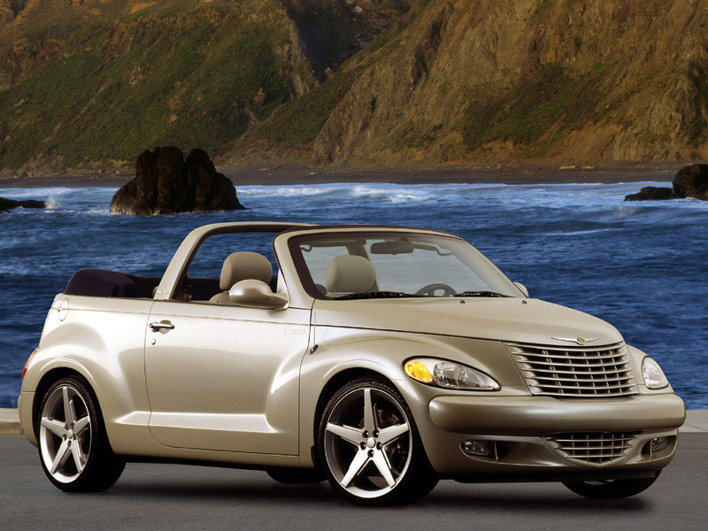chrysler-pt-cruiser-01.jpg