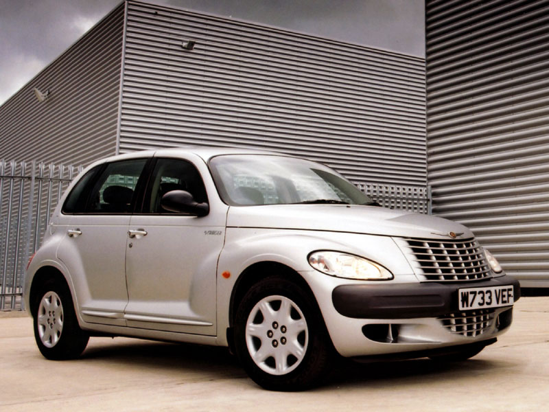 chrysler-pt-cruiser-06.jpg