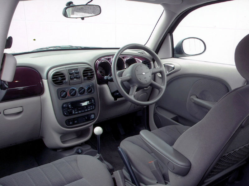 chrysler-pt-cruiser-07.jpg