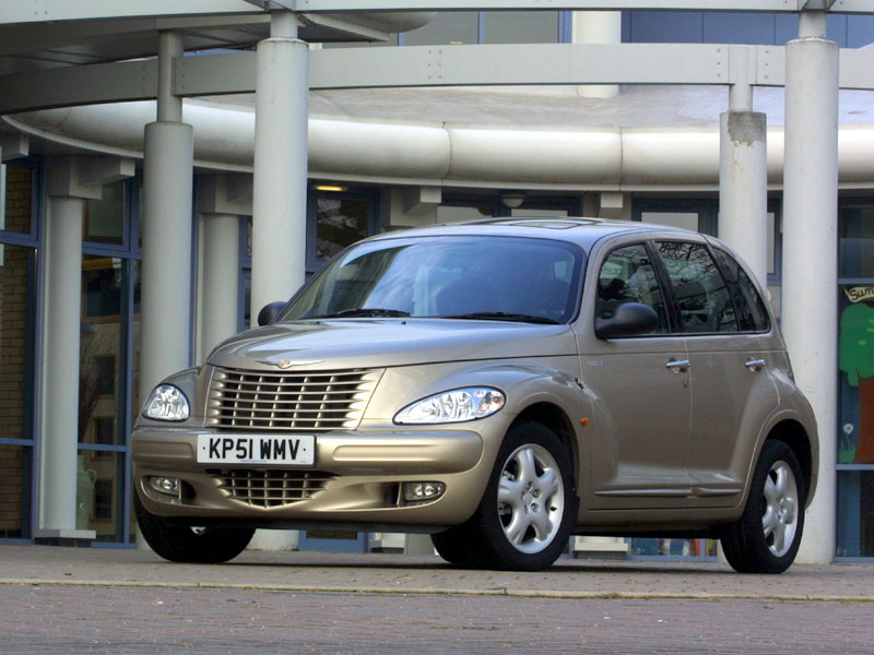 chrysler-pt-cruiser-11.jpg
