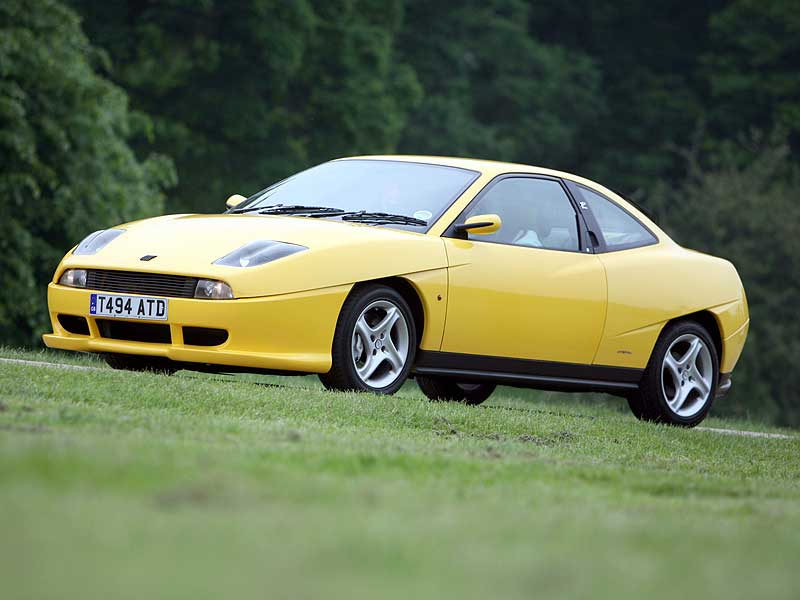 Fiat-Coupe-2.jpg