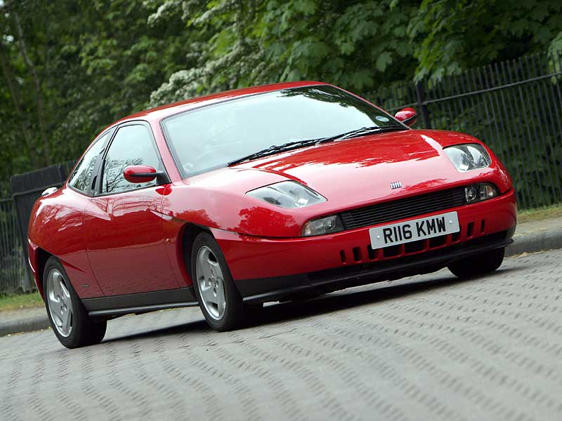 Fiat-Coupe-4.jpg