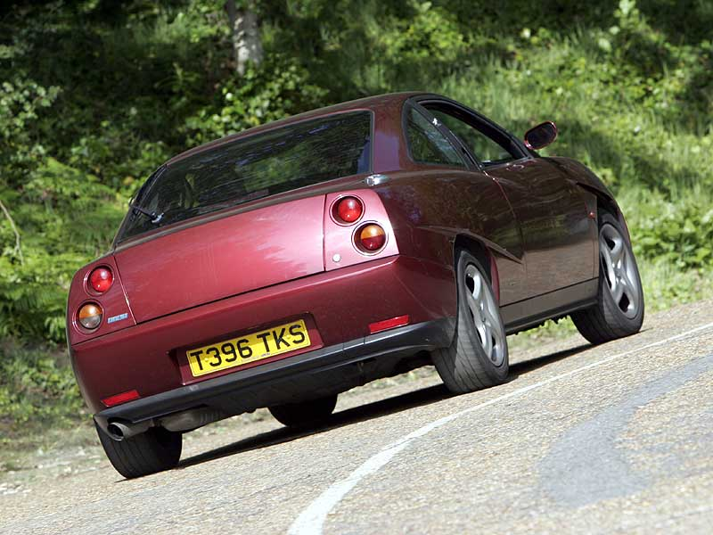 Fiat-Coupe-5.jpg