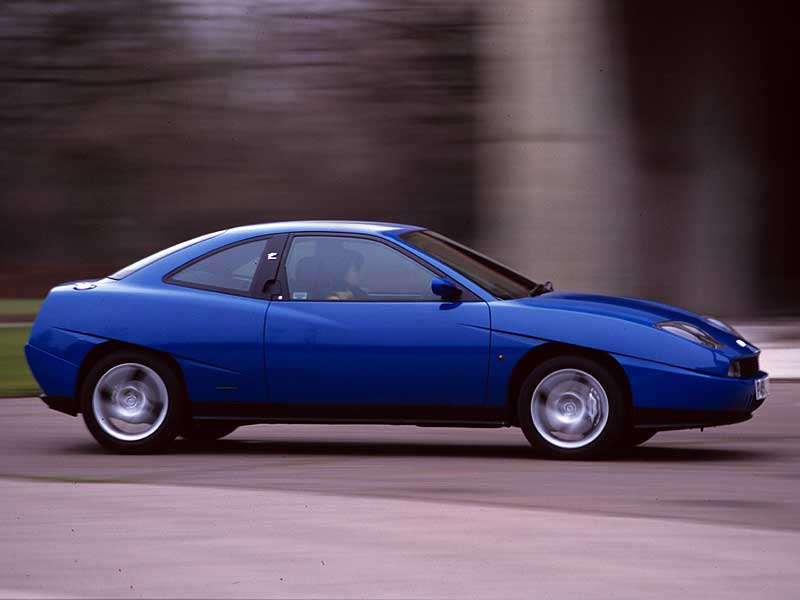 Fiat-Coupe-6.jpg