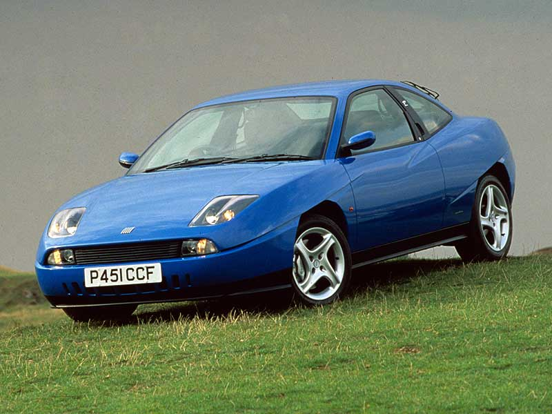 Fiat-Coupe-20v-Turbo.jpg