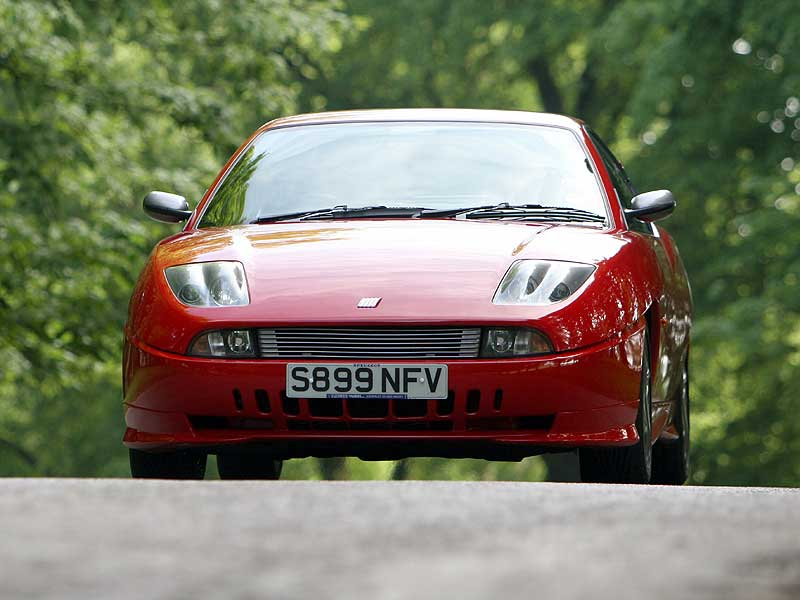 Fiat-Coupe.jpg