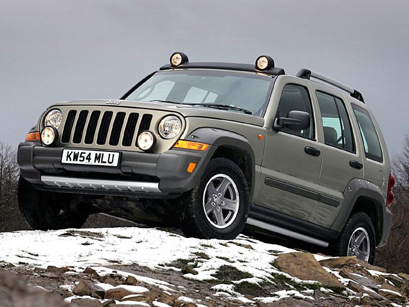 jeep-cherokee01.jpg
