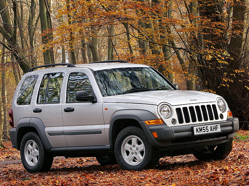 jeep-cherokee02.jpg