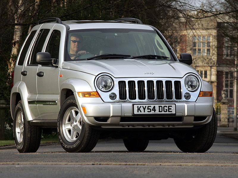 jeep-cherokee03.jpg