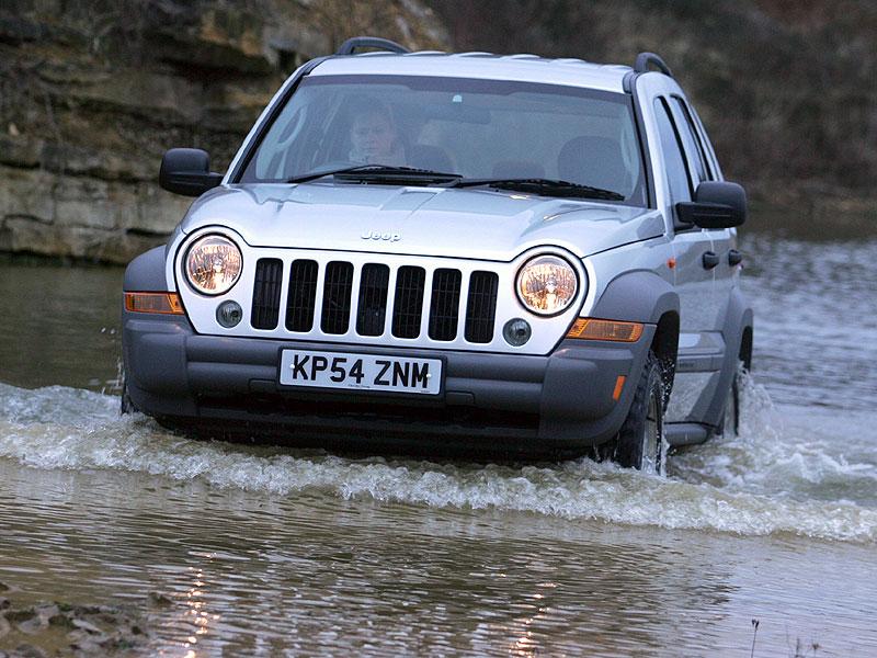 jeep-cherokee06.jpg