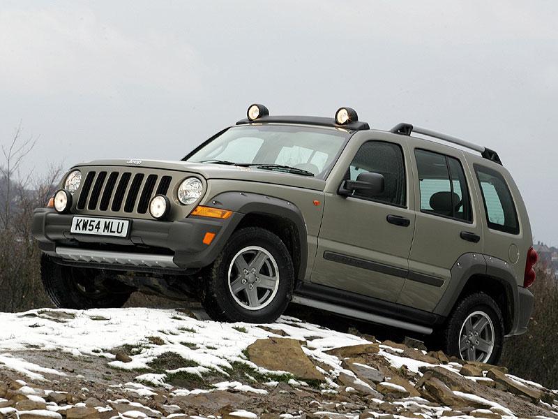 jeep-cherokee09.jpg