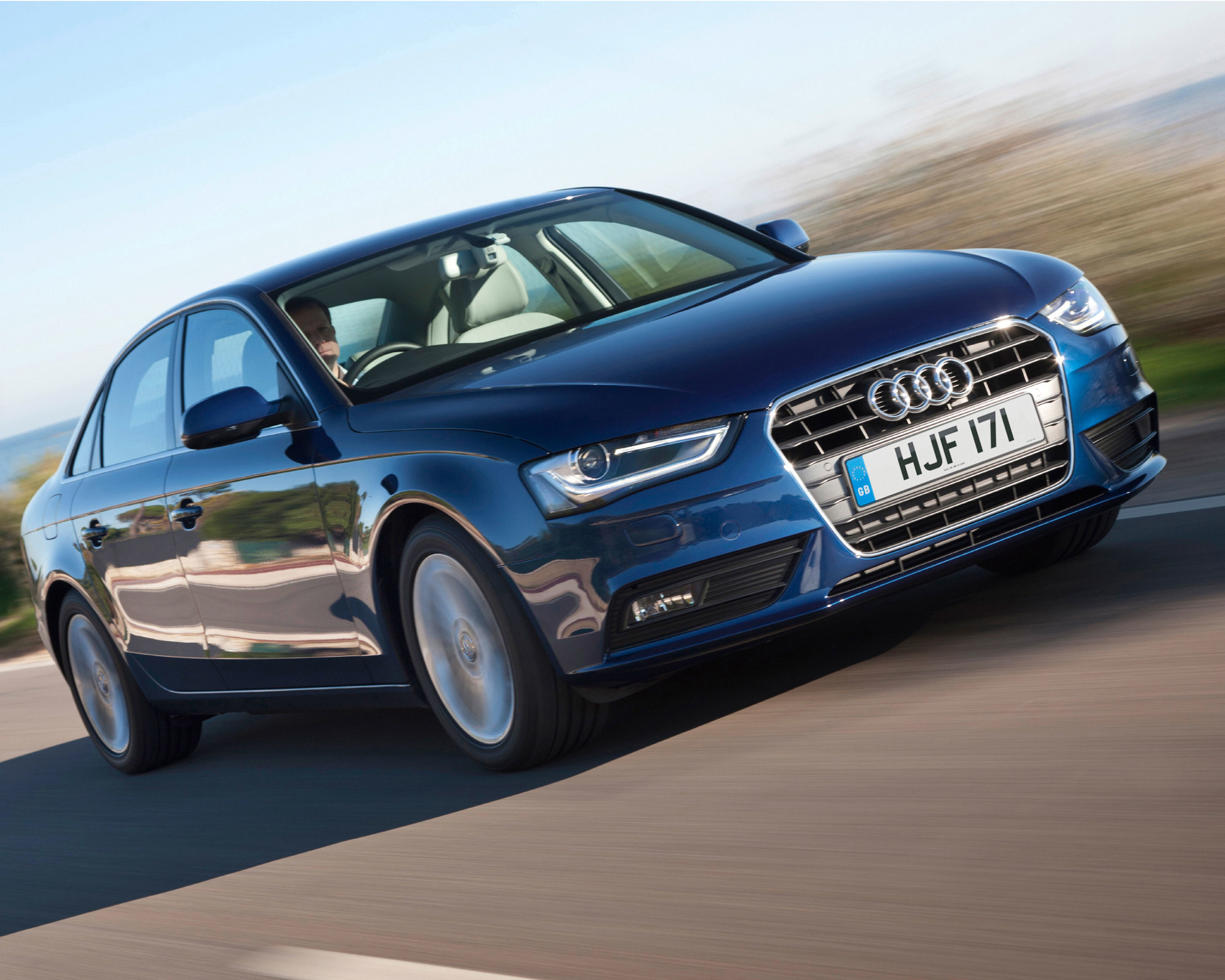 Audi A4 13.jpg