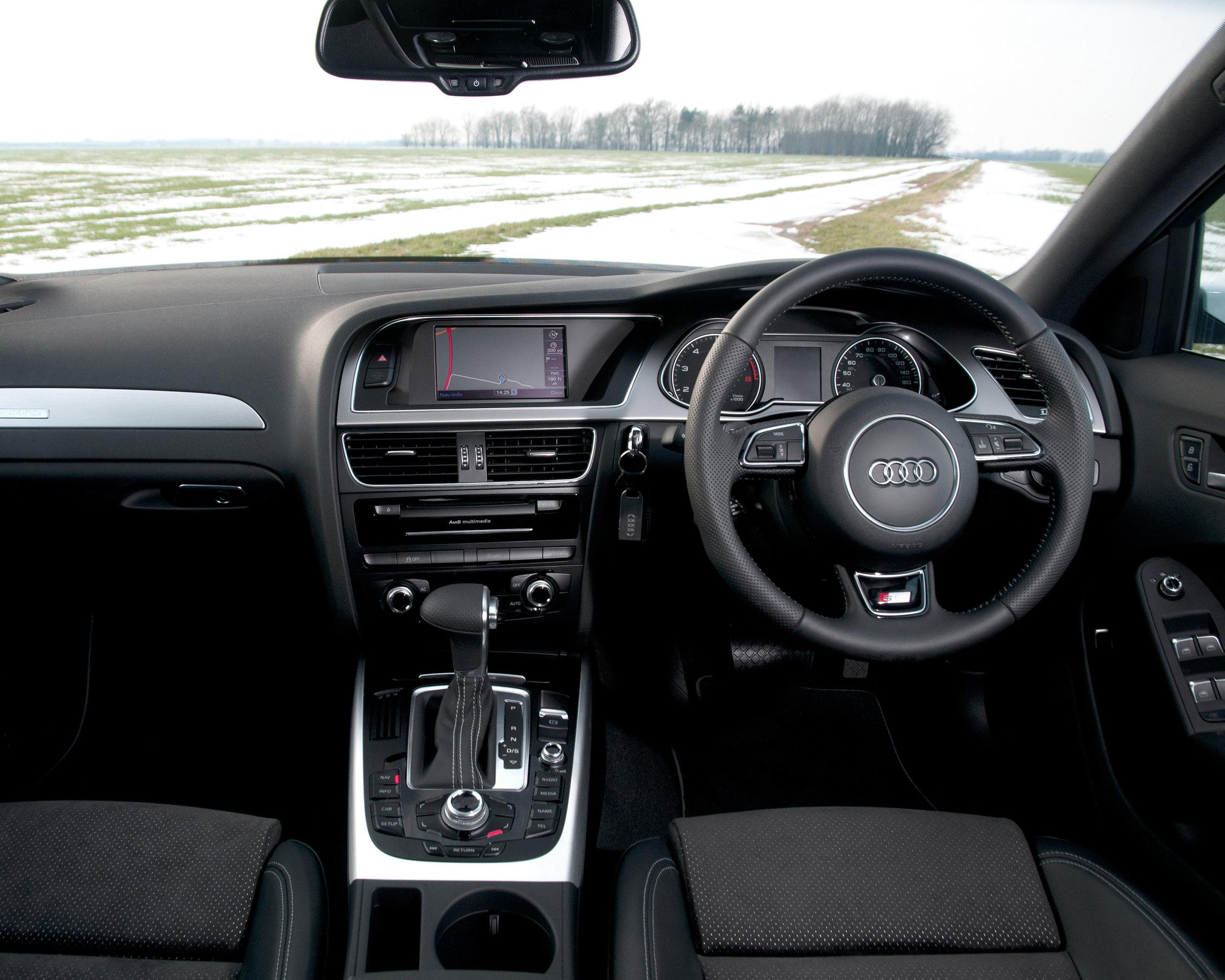 Audi A4 15.jpg