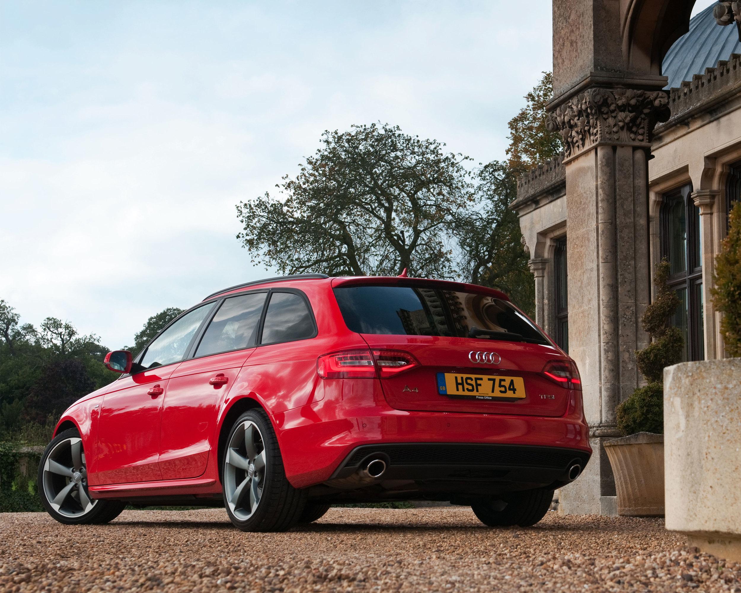 Audi A4 18.jpg