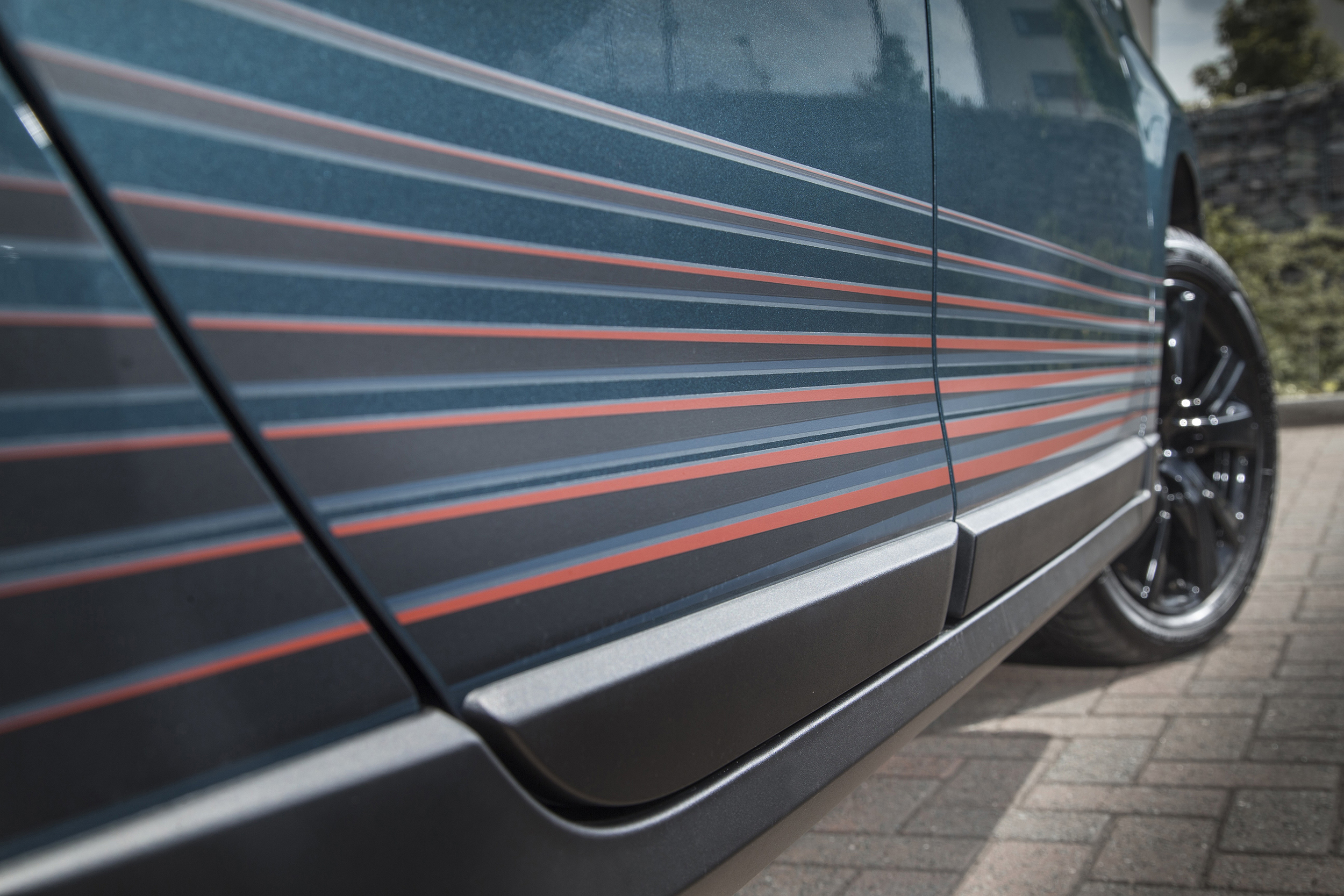 Peugeot reveals new 2008 Urban Cross edition