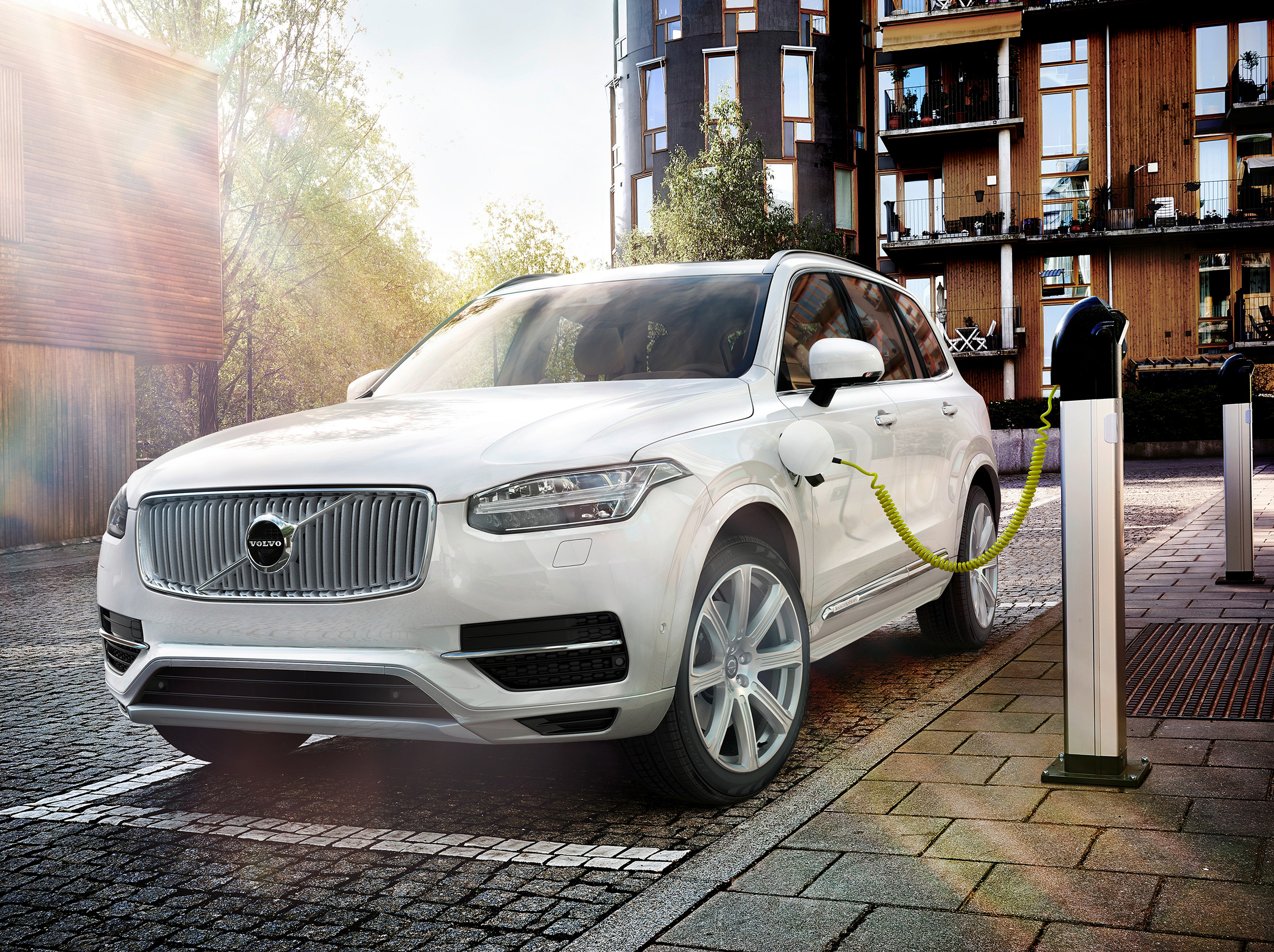 150883_The_all_new_Volvo_XC90.jpg