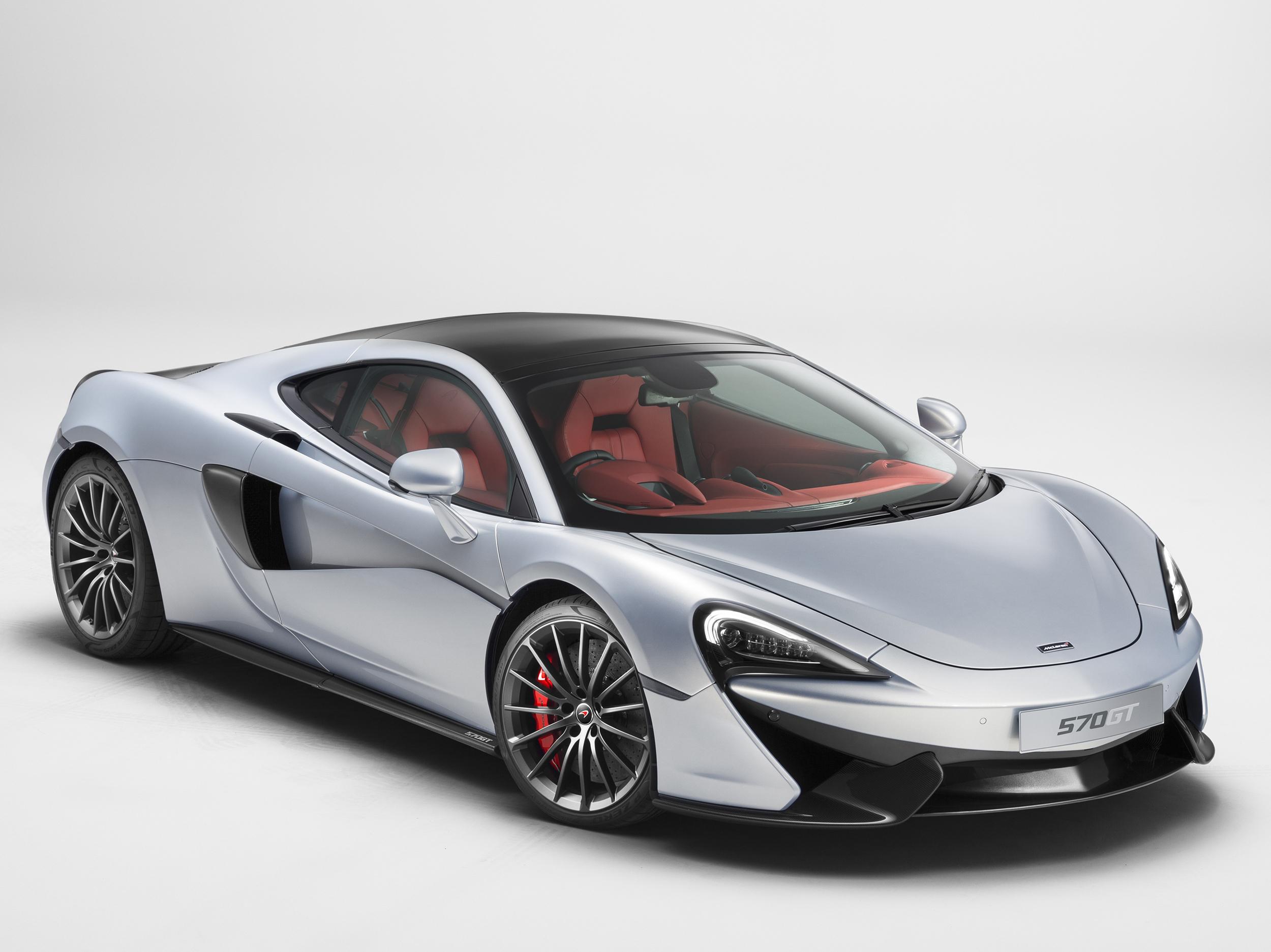 McLaren 570GT_05.jpg