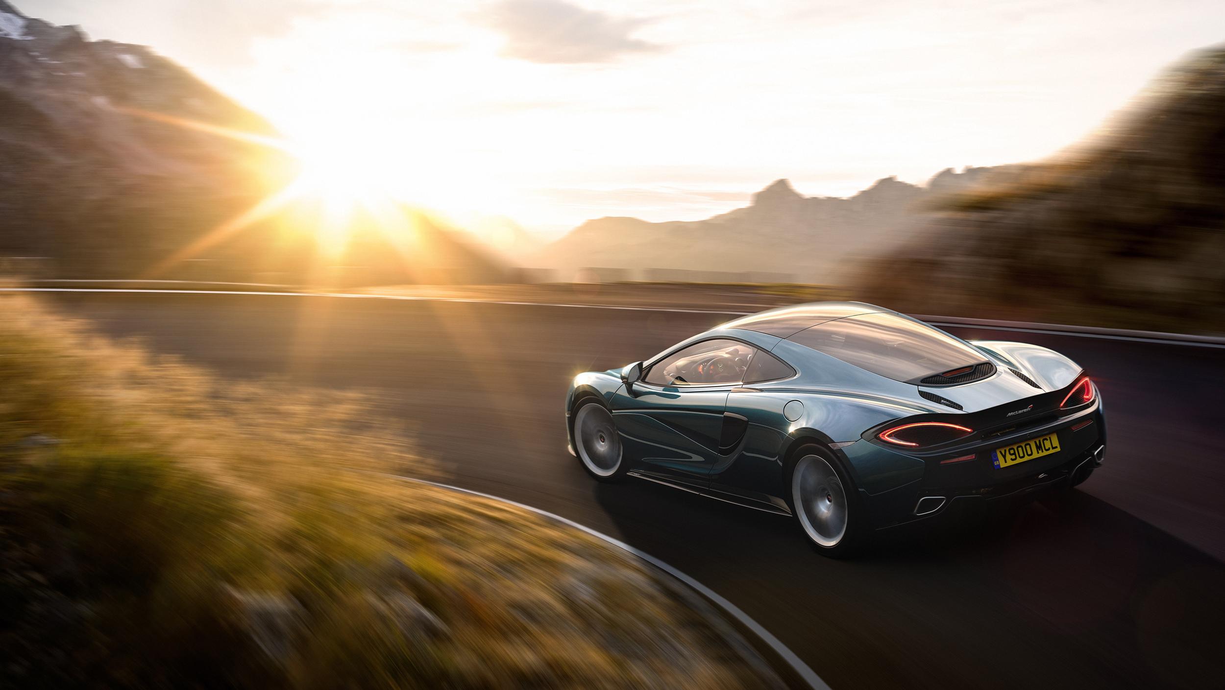 McLaren 570GT_19.jpg