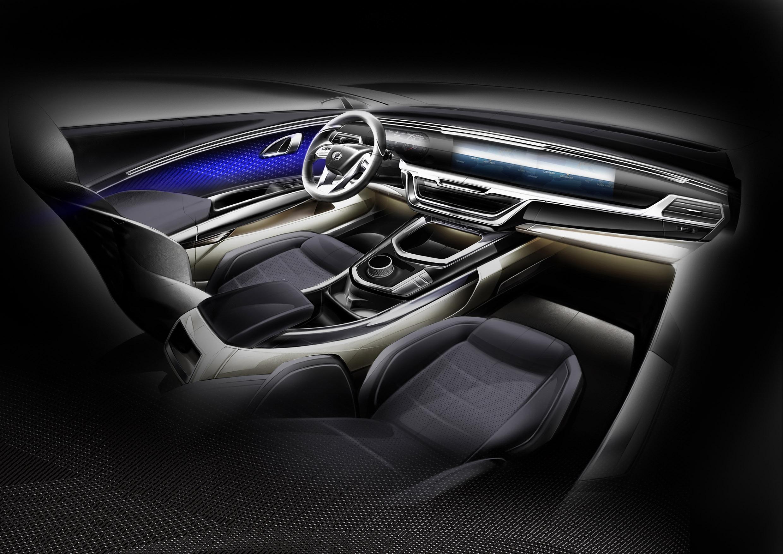 SIV-2_concept_Interior.jpg