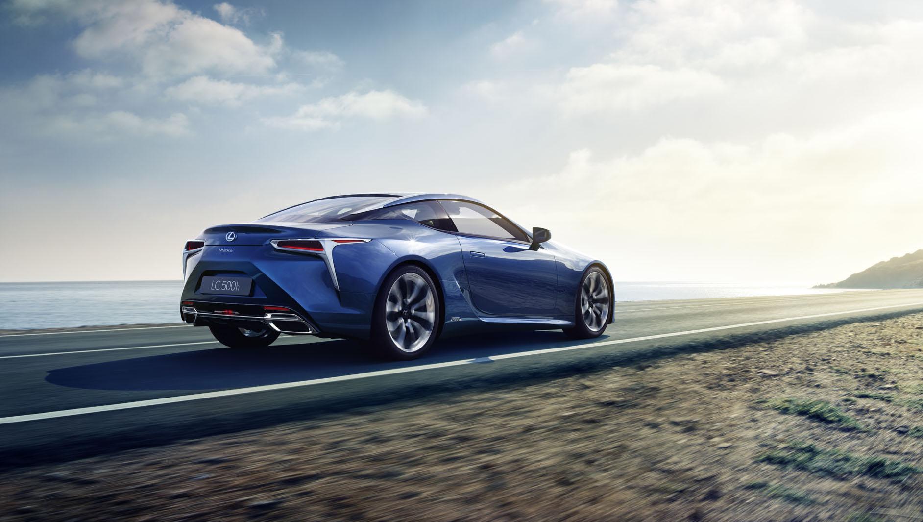 Lexus-LC-500h-2016-reveal-2.jpg