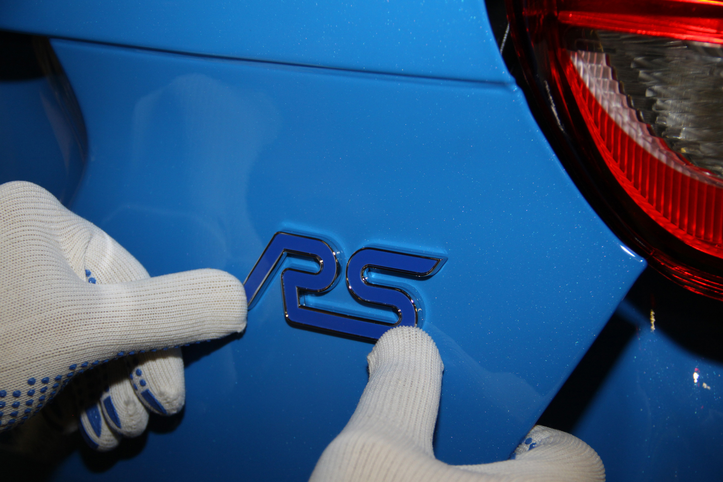 FocusRS_Production_04.jpg