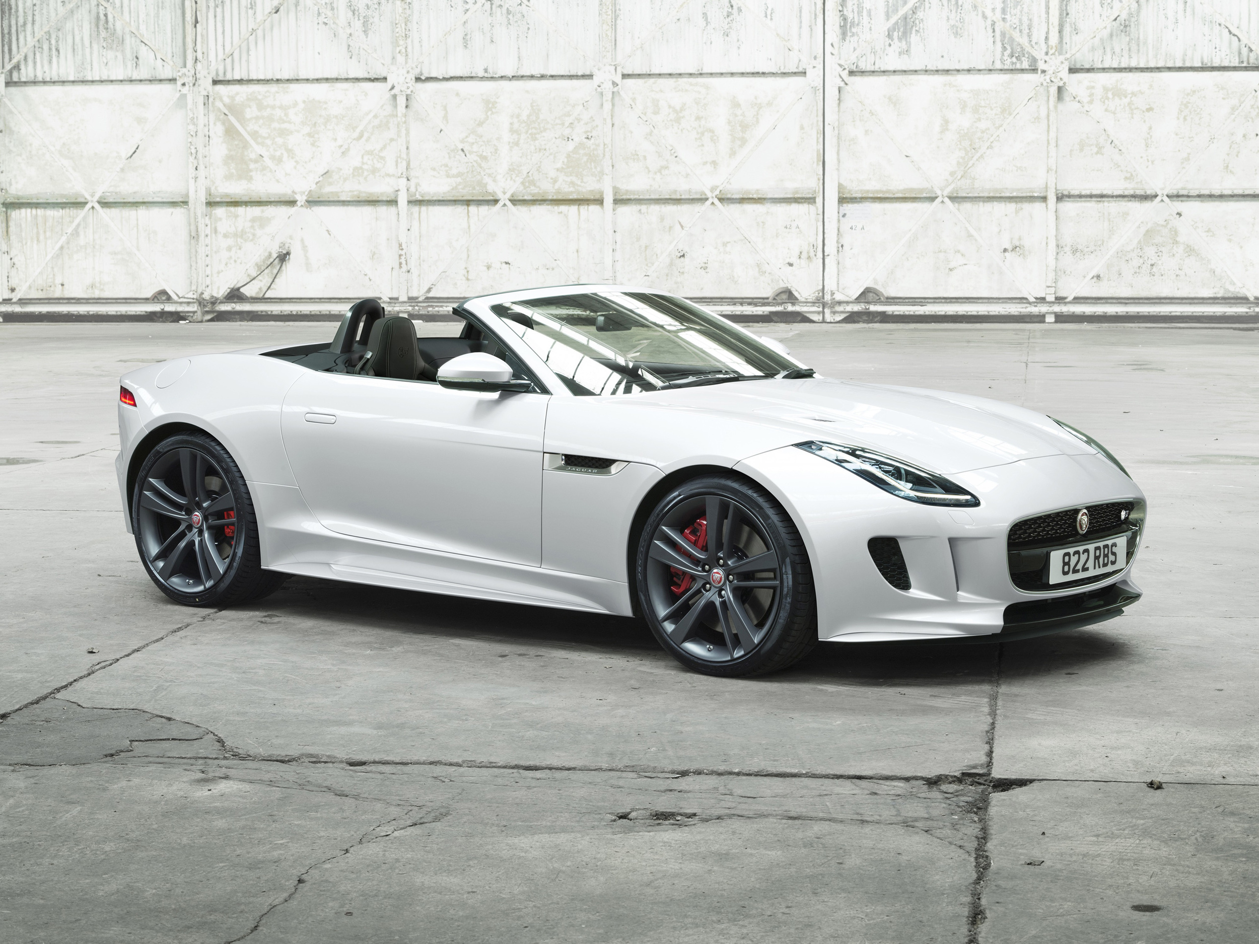 JAGUAR_F-TYPE_BDE_12_Location.jpg
