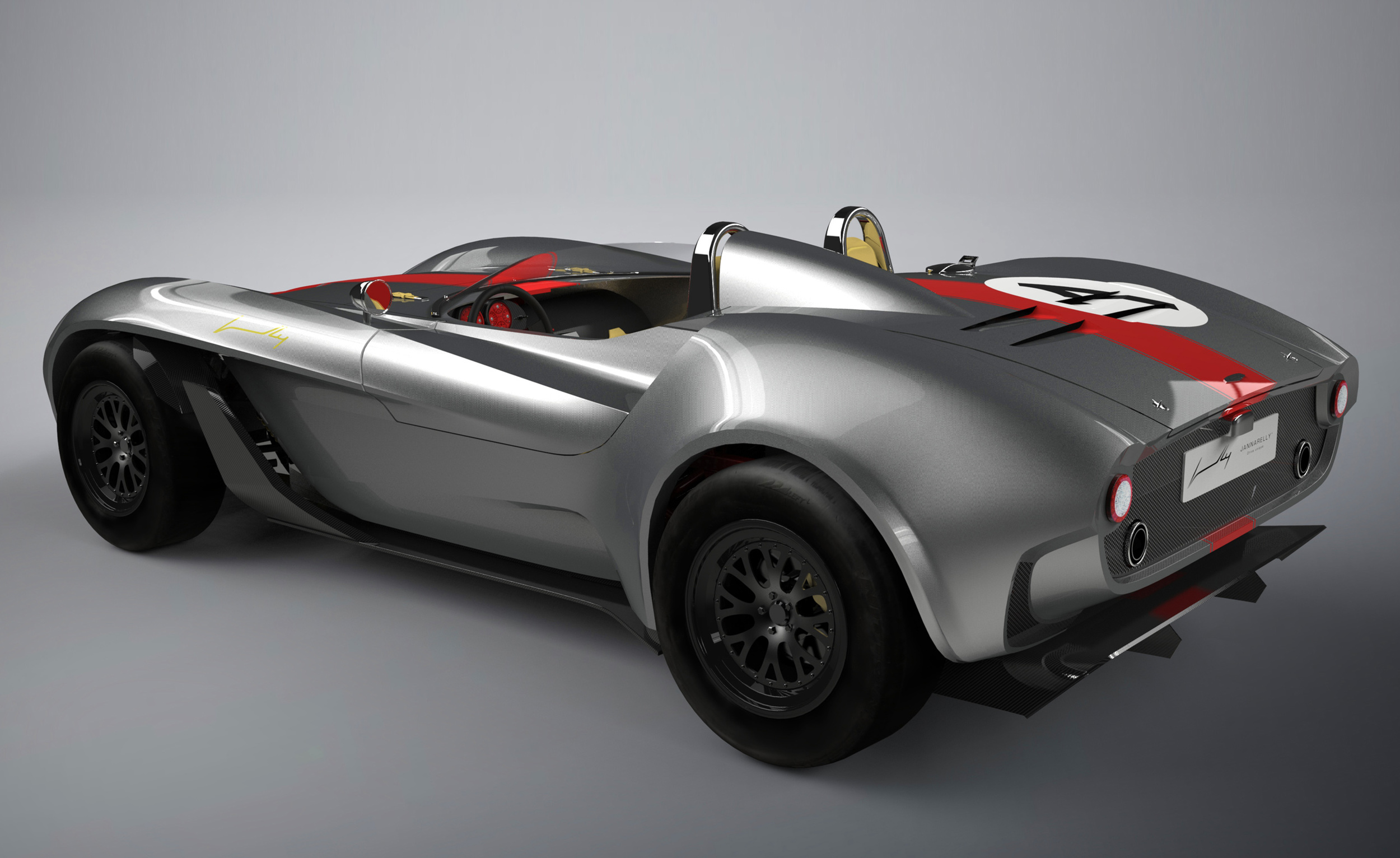 Jannarelly-Design-1-rear2-GR-A3.jpg