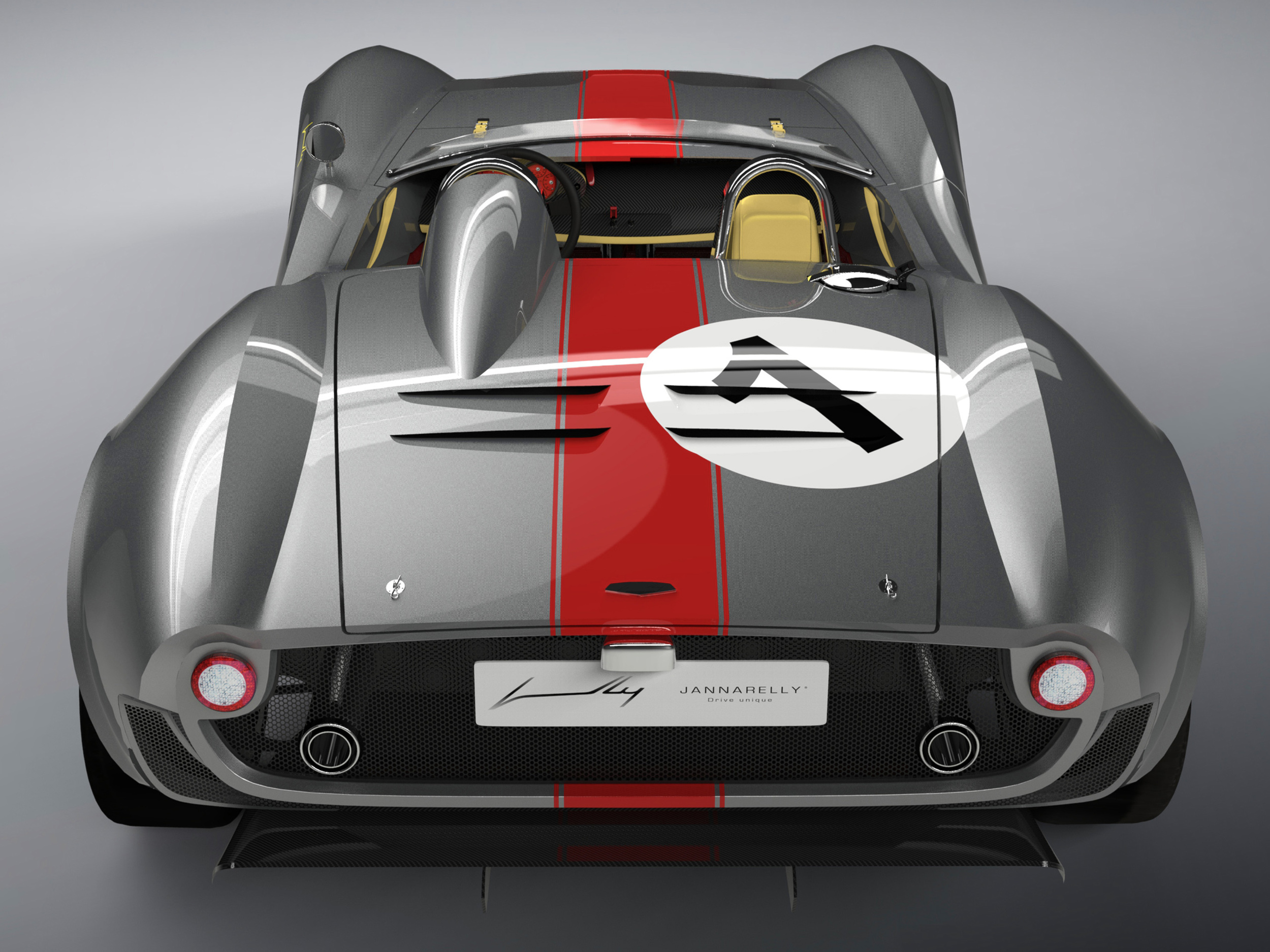 Jannarelly-Design-1-rear3-GR-A3.jpg