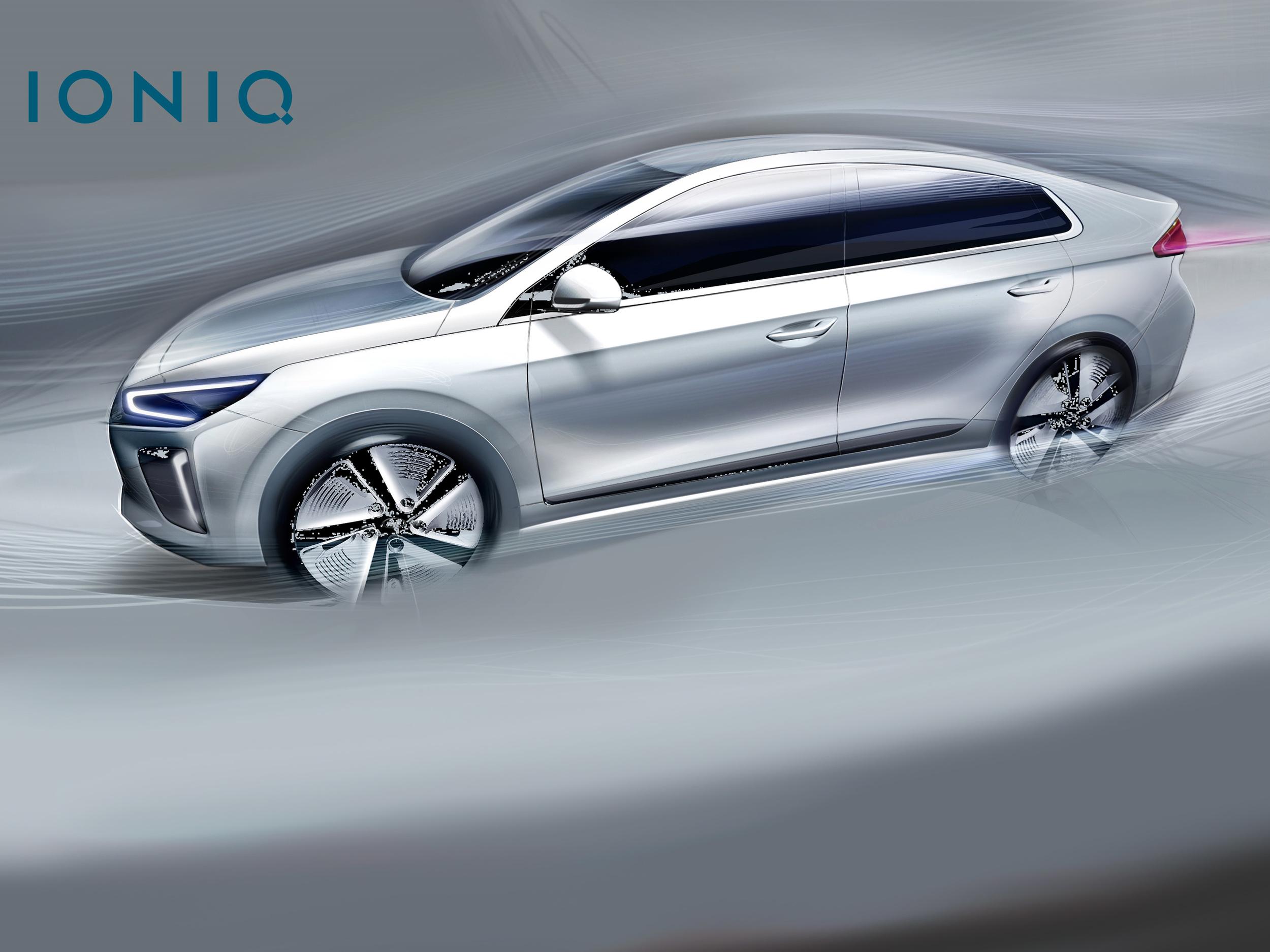 IONIQ-exterior-teaser.jpg