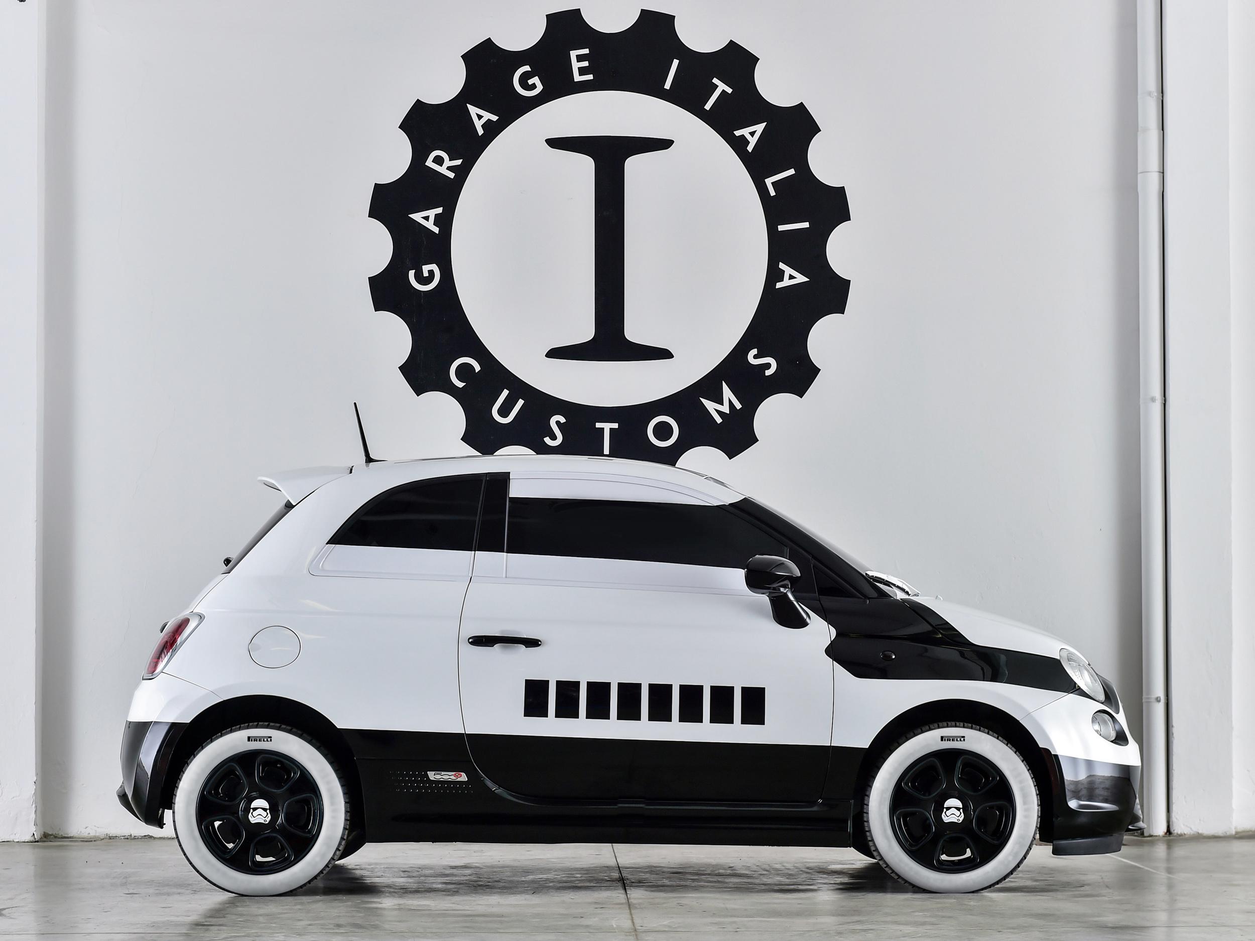 Fiat_500e_stormtrooper1dogesbb835f3r0a8jlffrcrcbt.jpg