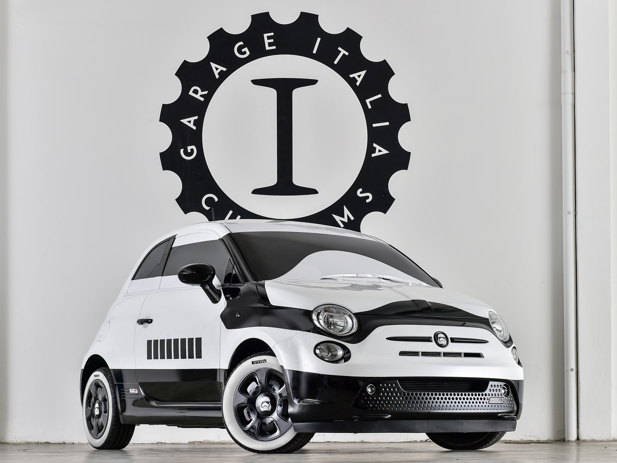Fiat_500e_stormtrooper2iq3n9ll6mcj0v388l3ga4mk7p6.jpg