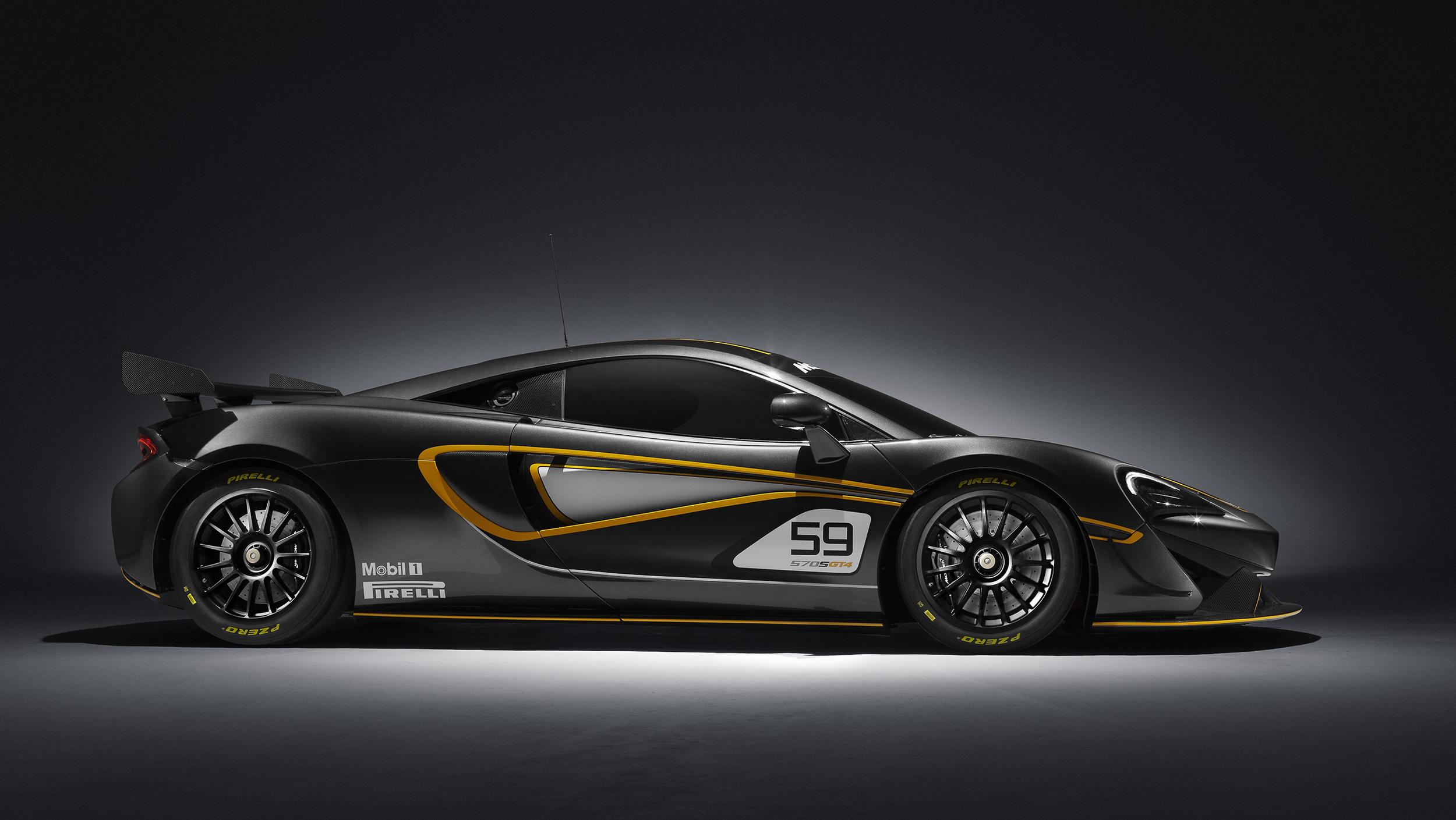 570S GT4-4.jpg