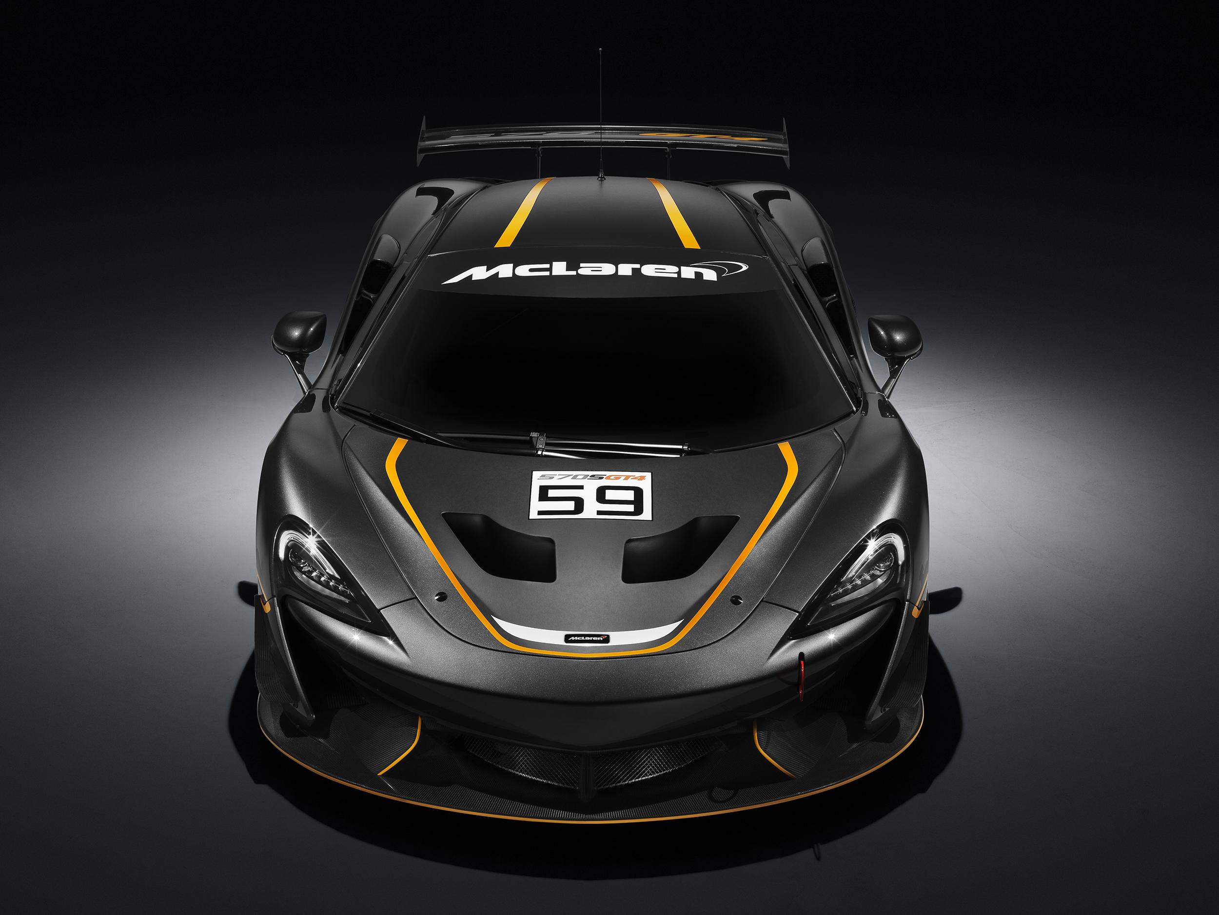 570S GT4-5.jpg