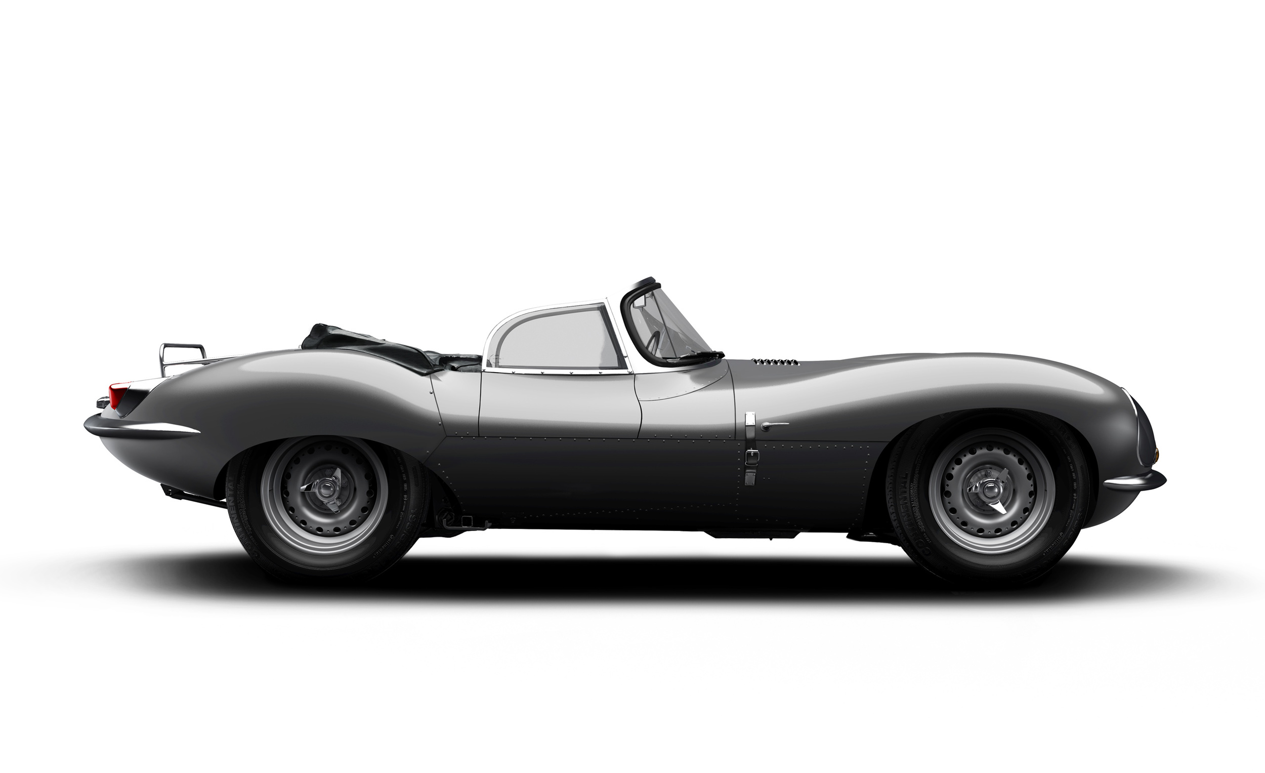 XKSS-Side-Render-Preview-(1).jpg