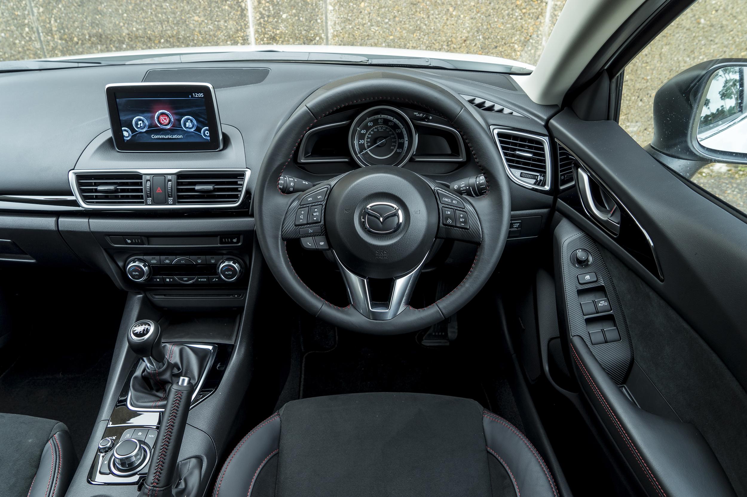 Mazda3_SB_047.JPG