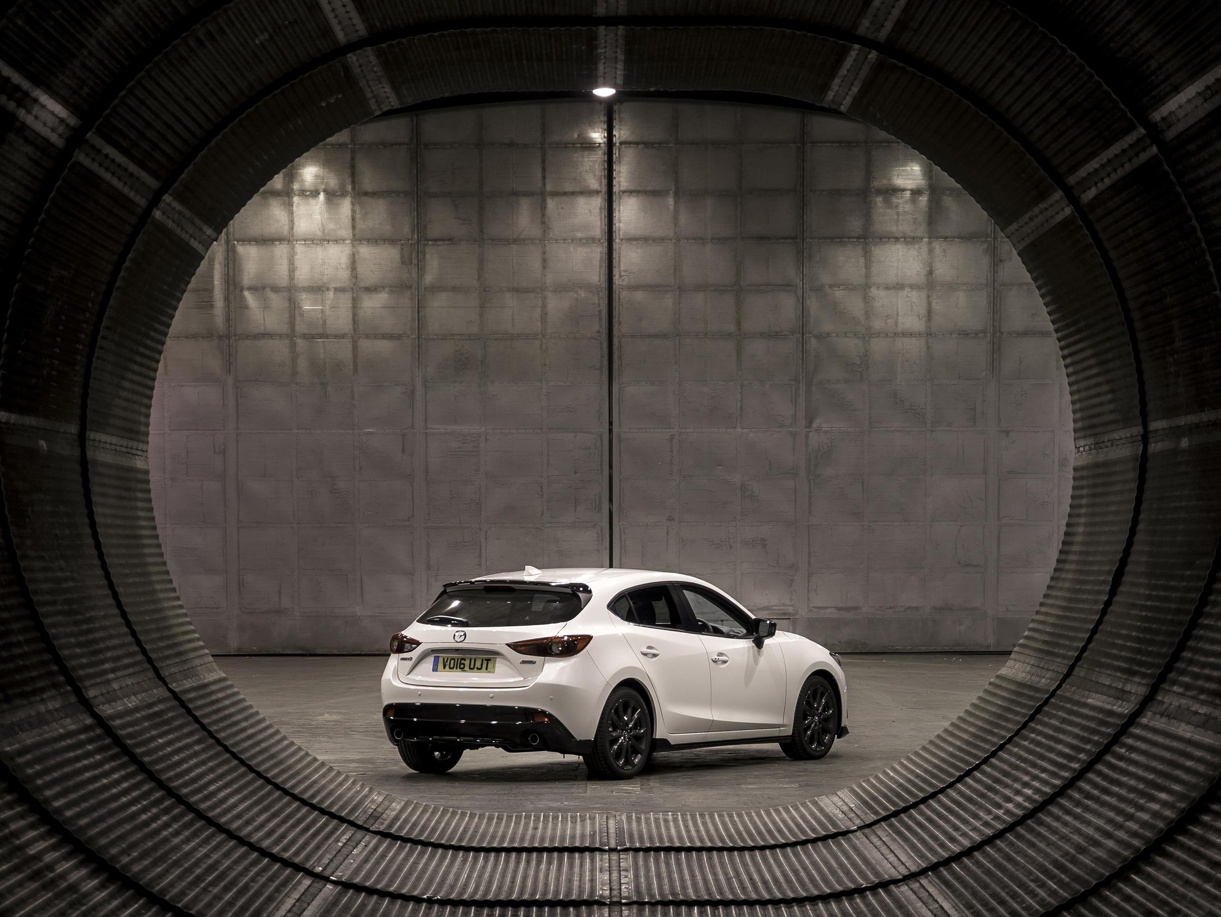 Mazda3_SB_104.JPG
