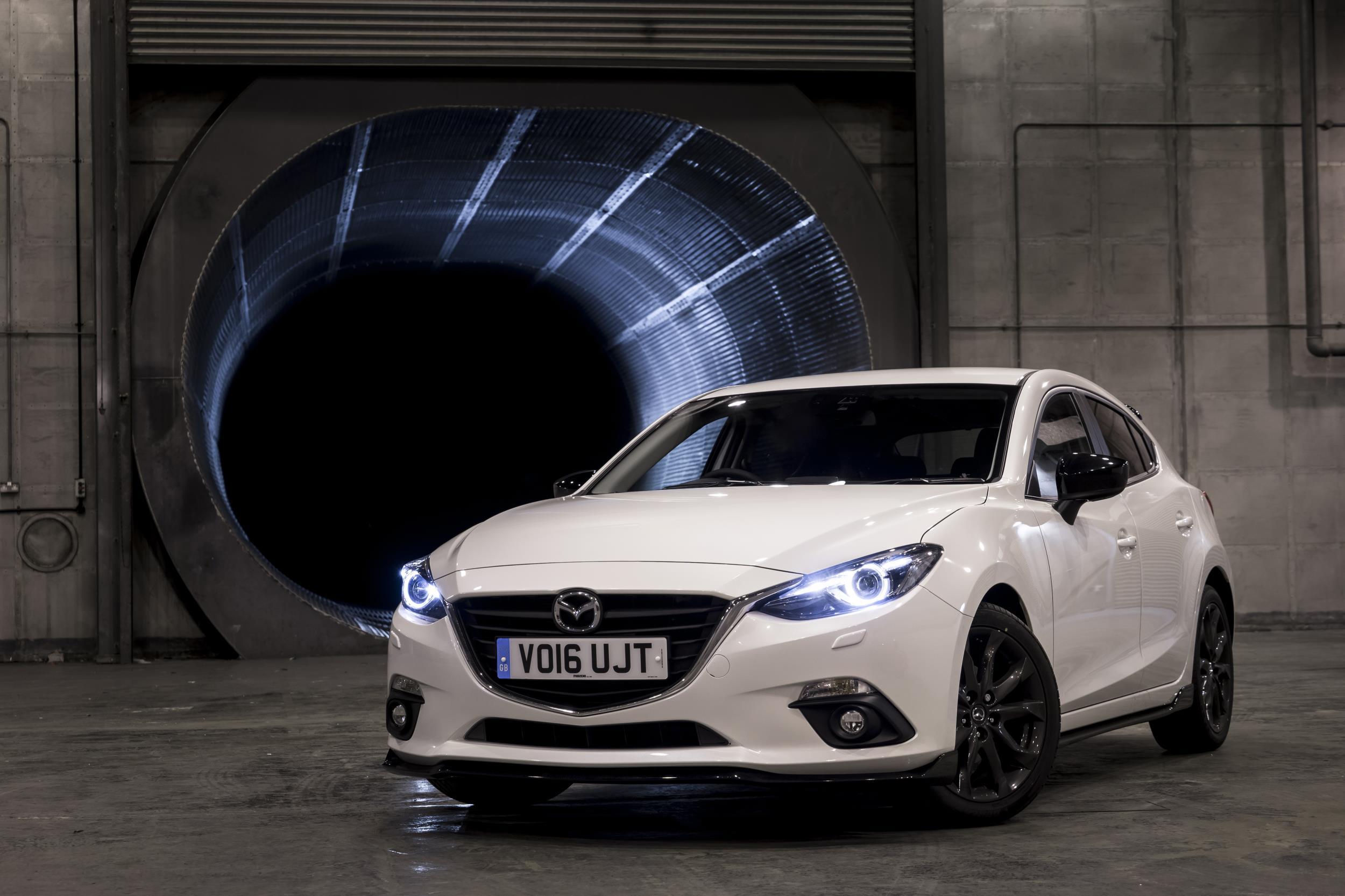 _Mazda3_SB_098.JPG