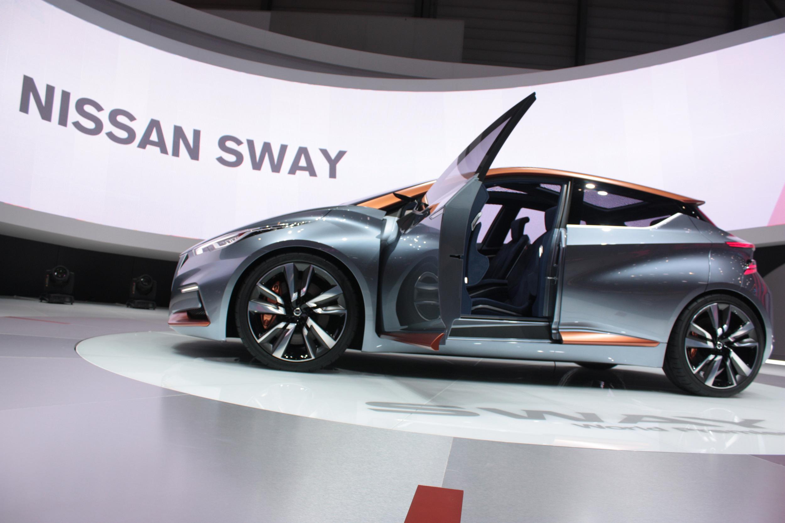Geneva-Nissan-Sway-side.jpg