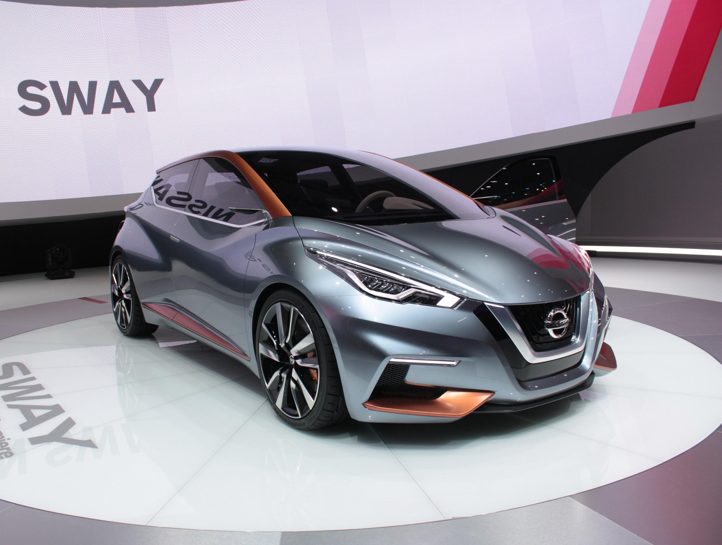 Geneva-Nissan-Sway-front.jpg