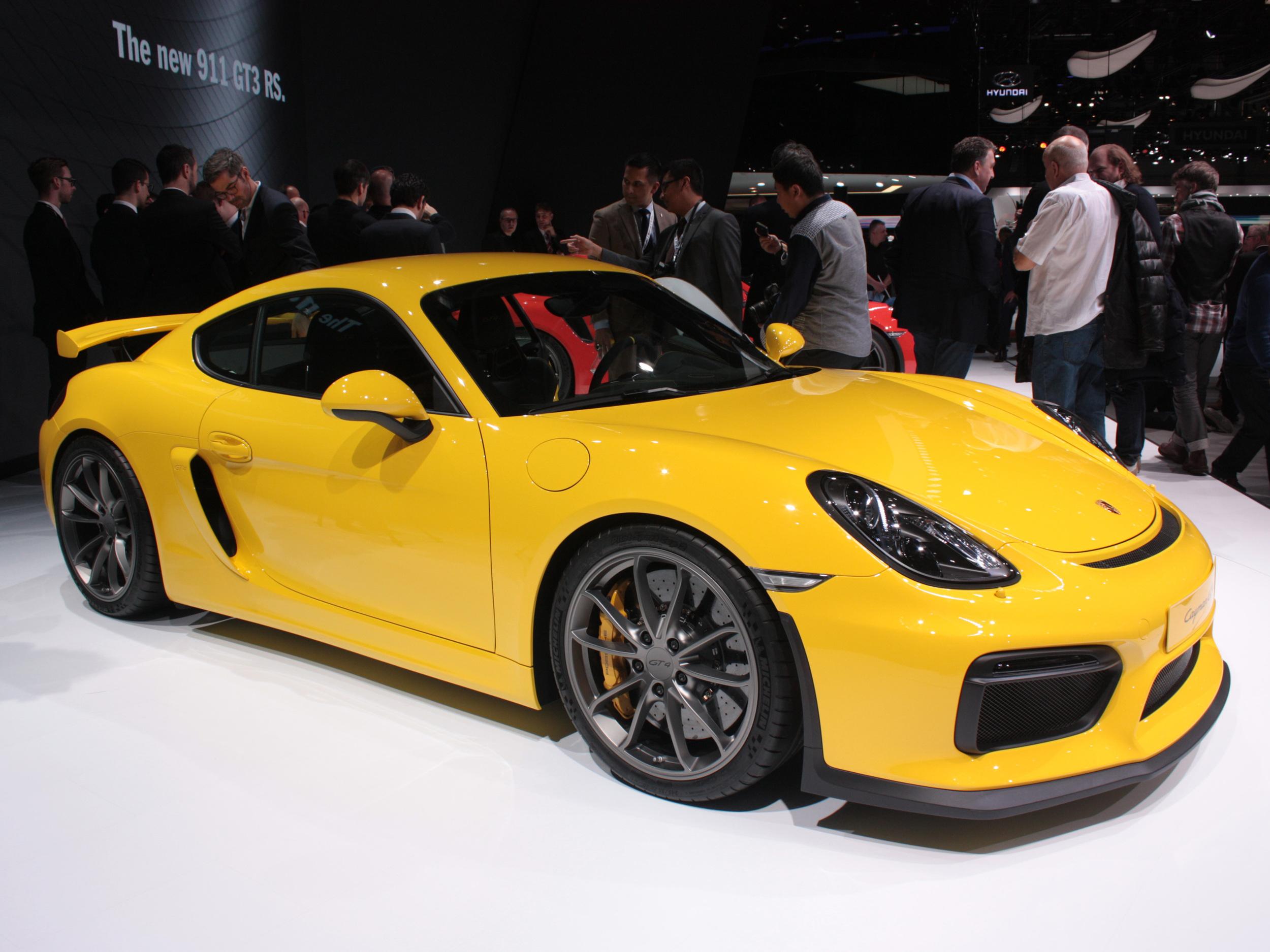 Geneva-Porsche-Cayman-front.jpg