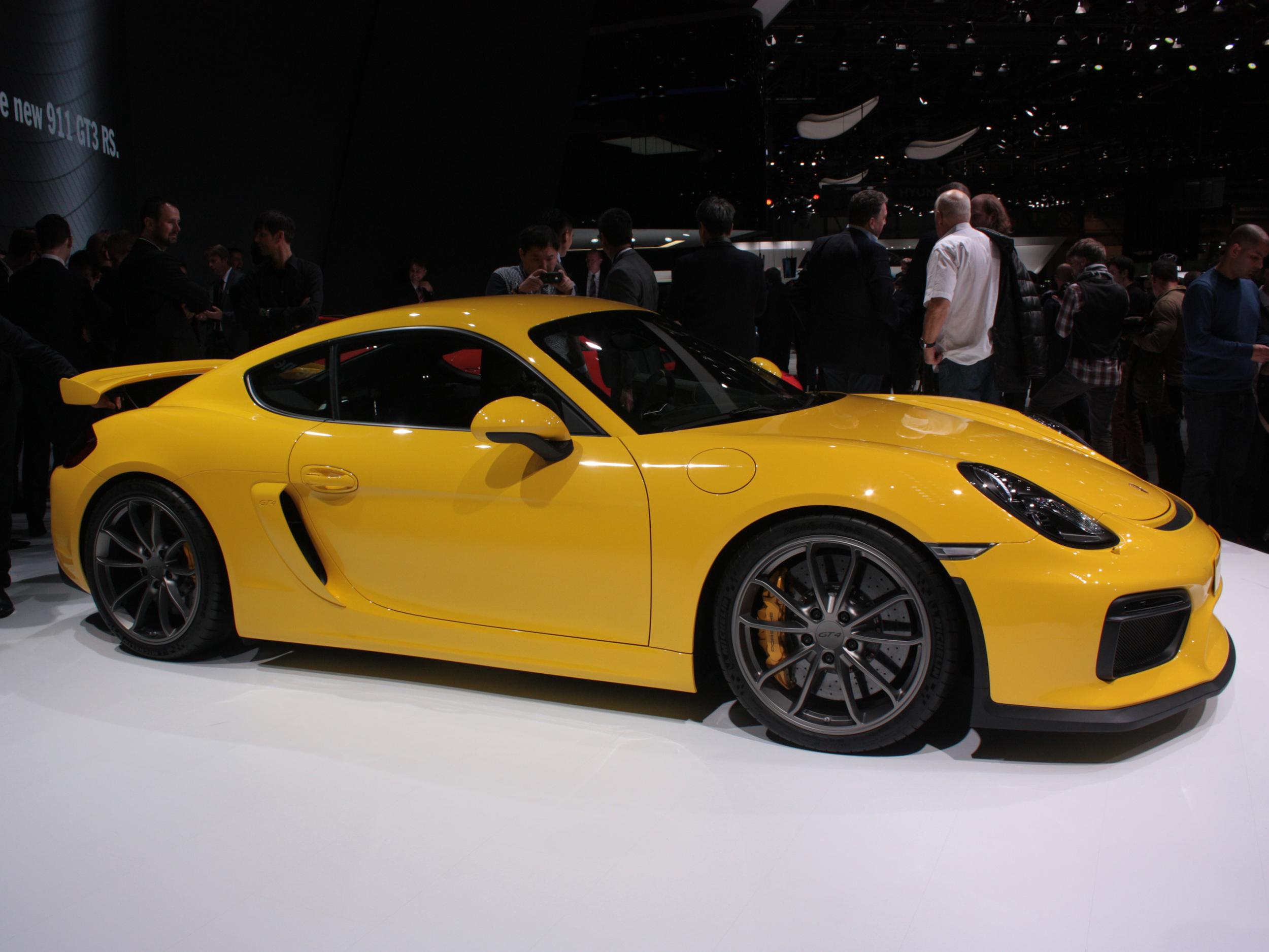 Geneva-Porsche-Cayman-side.jpg