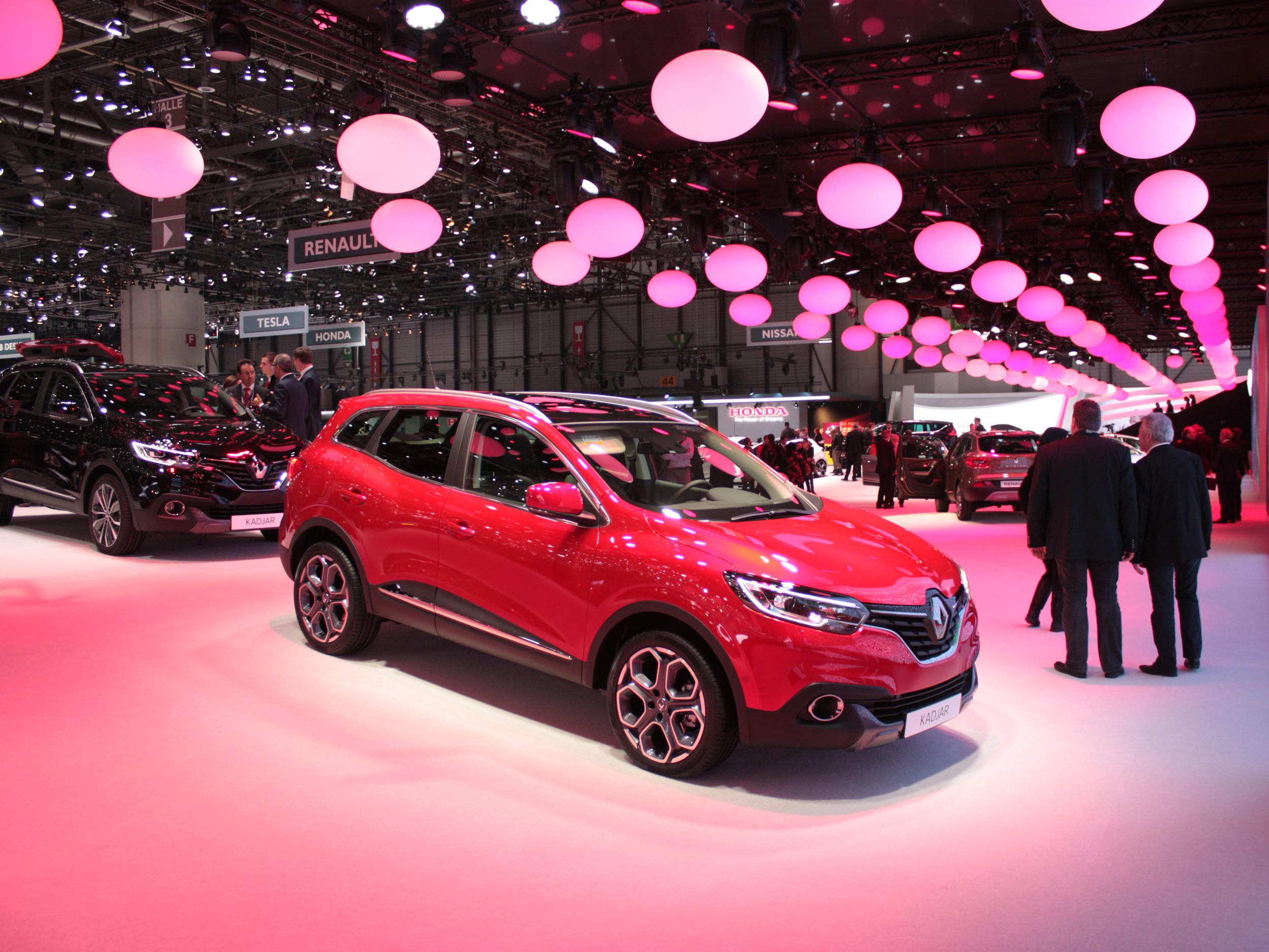 Geneva-Renault-Kadjar-front.jpg