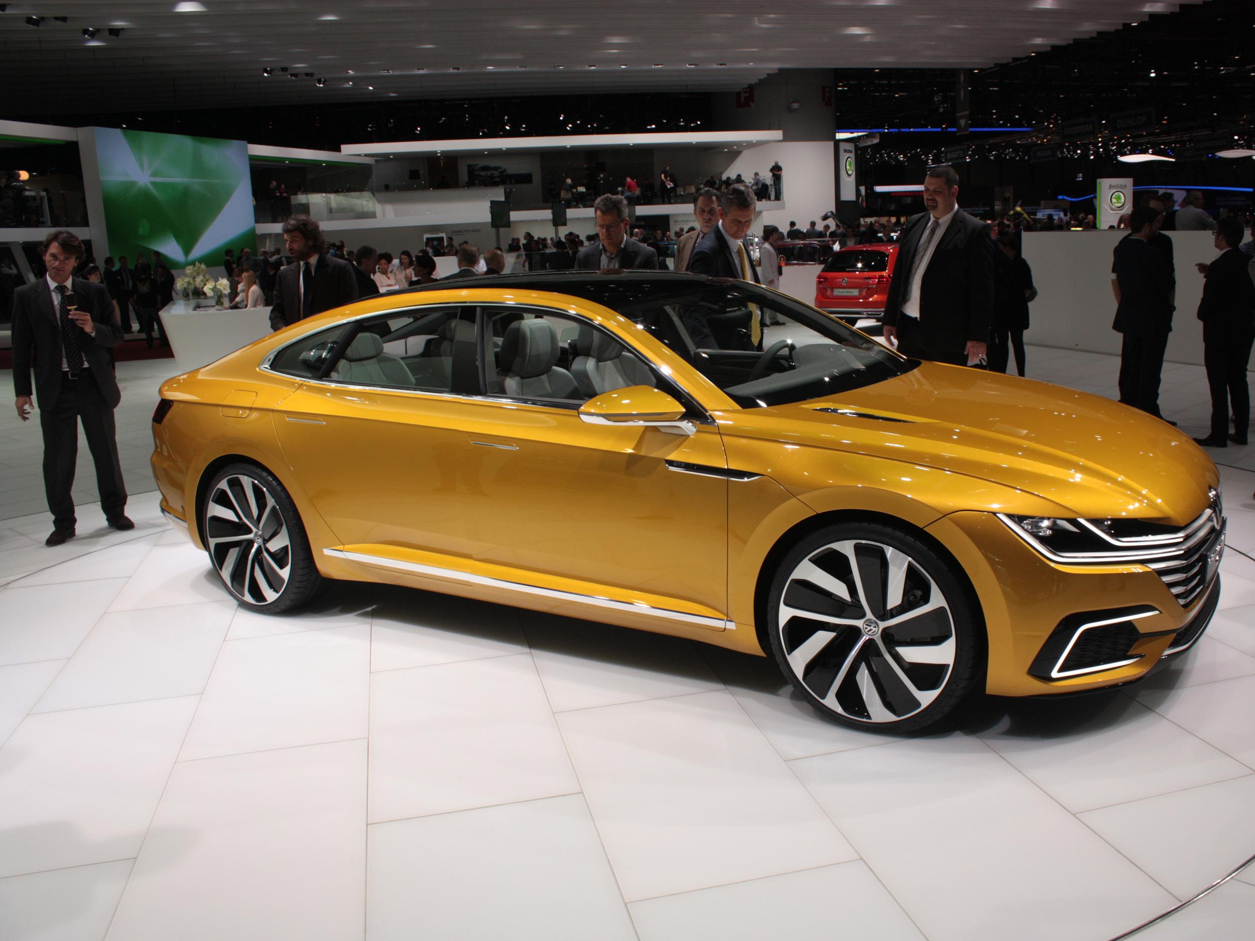 Geneva-Volkswagen-Concept-side.jpg