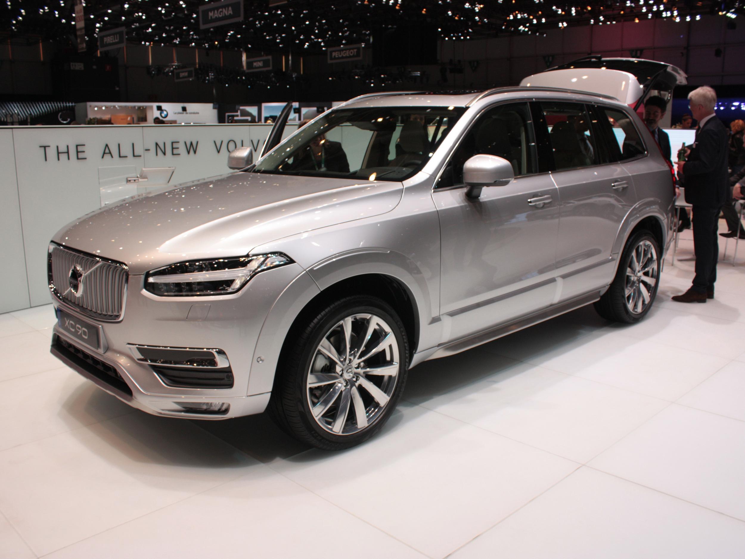 Geneva-Volvo-front.jpg