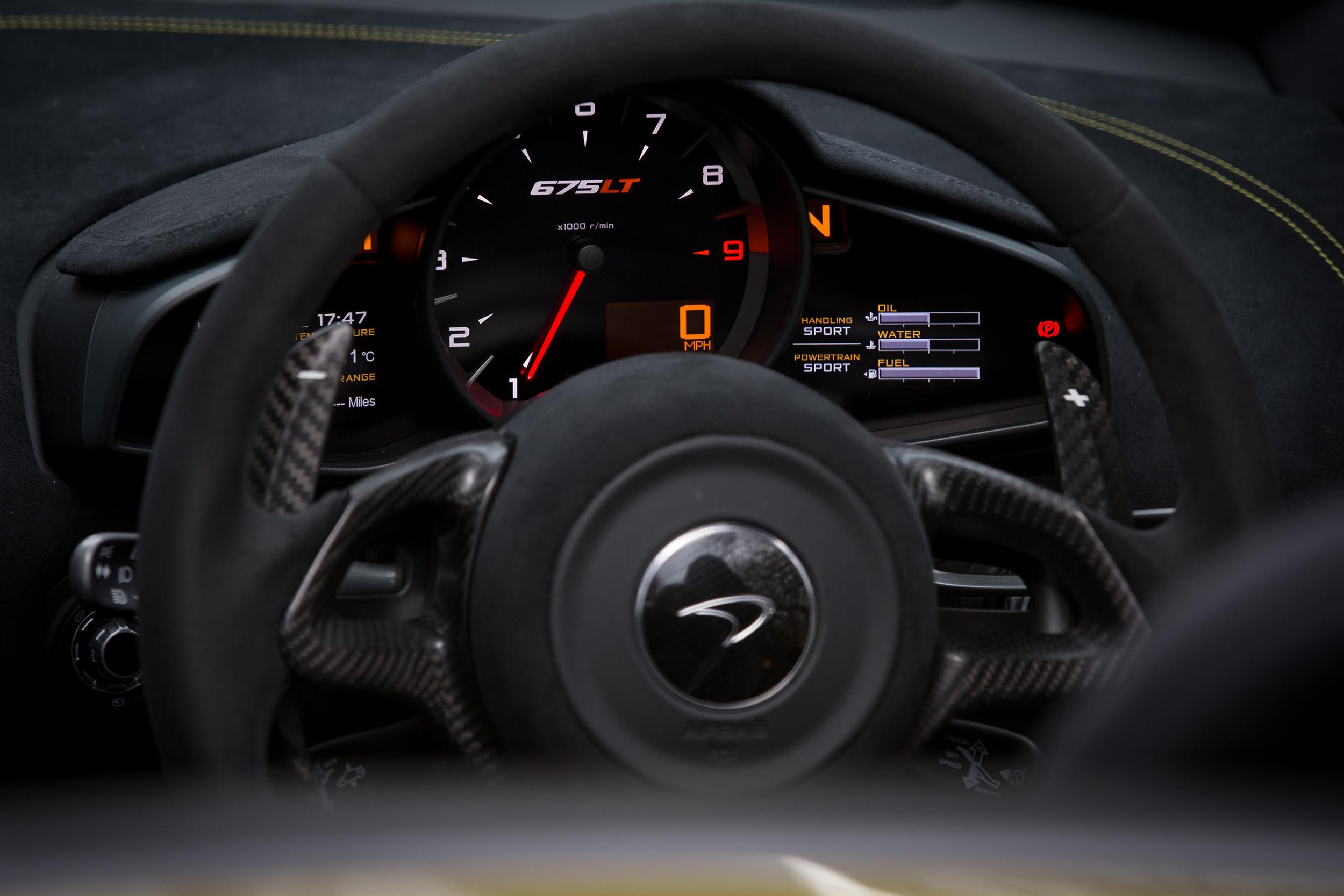 2016 McLaren 675LT Spider Media Launch -1717.jpg