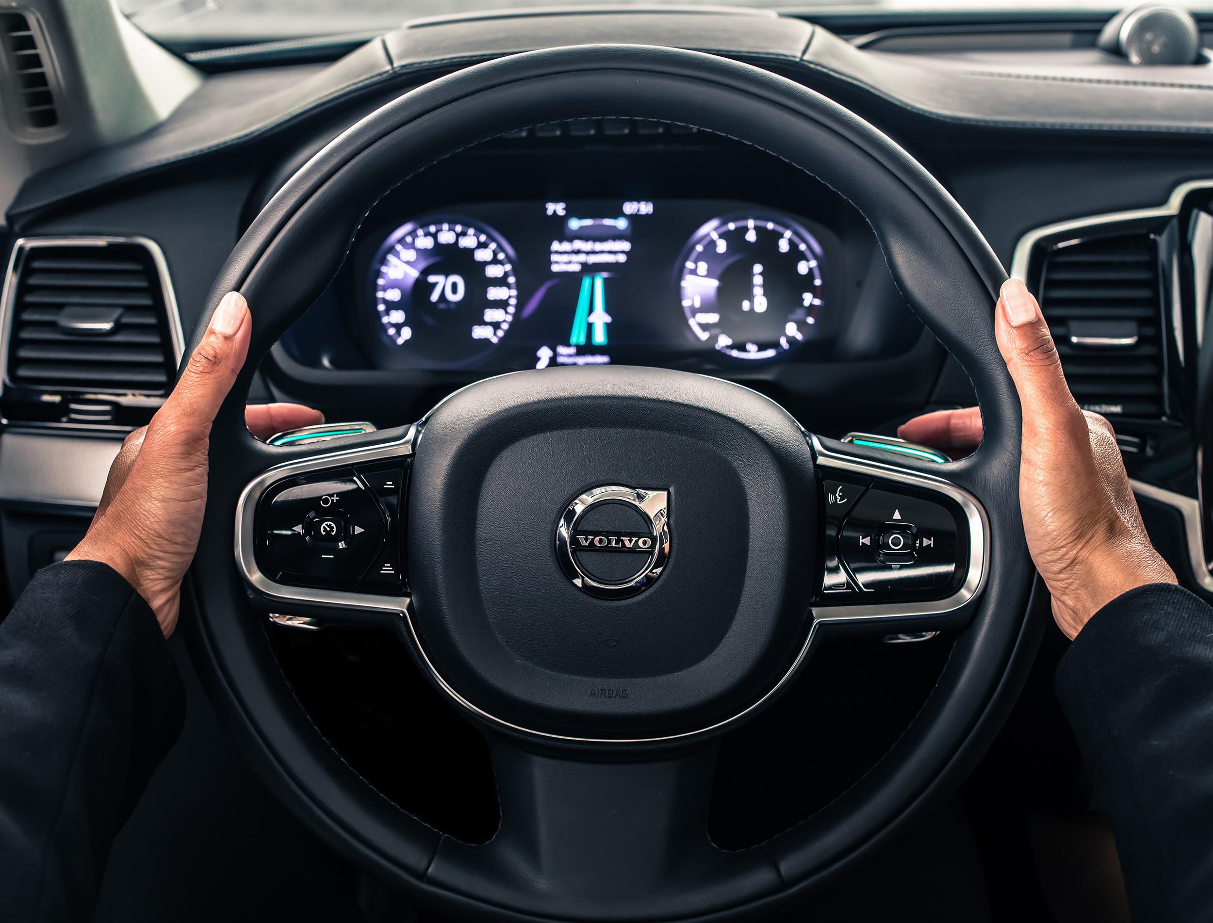 167925_IntelliSafe_Auto_Pilot_interface.jpg