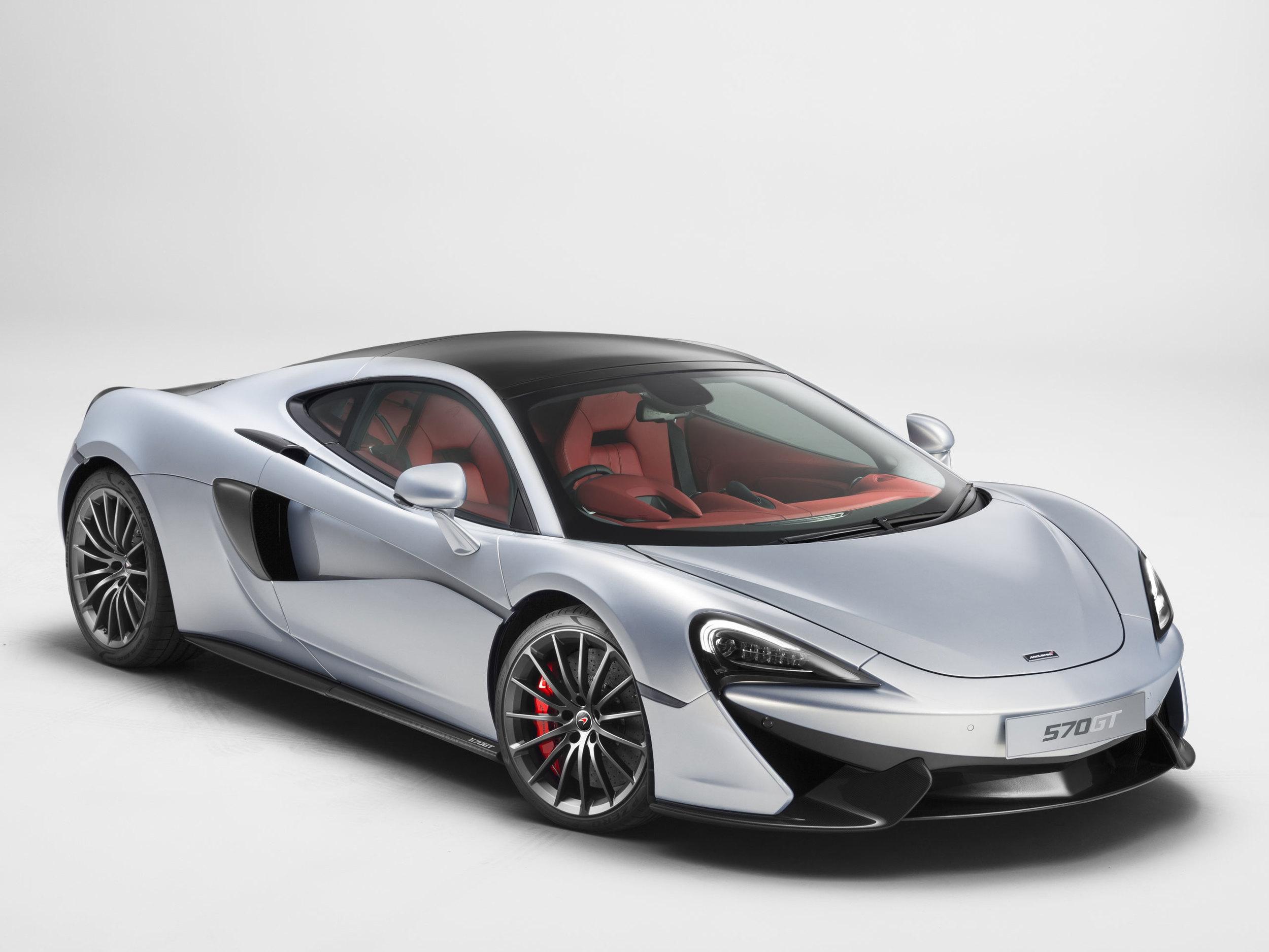 6224-McLaren+570GT_05.jpg