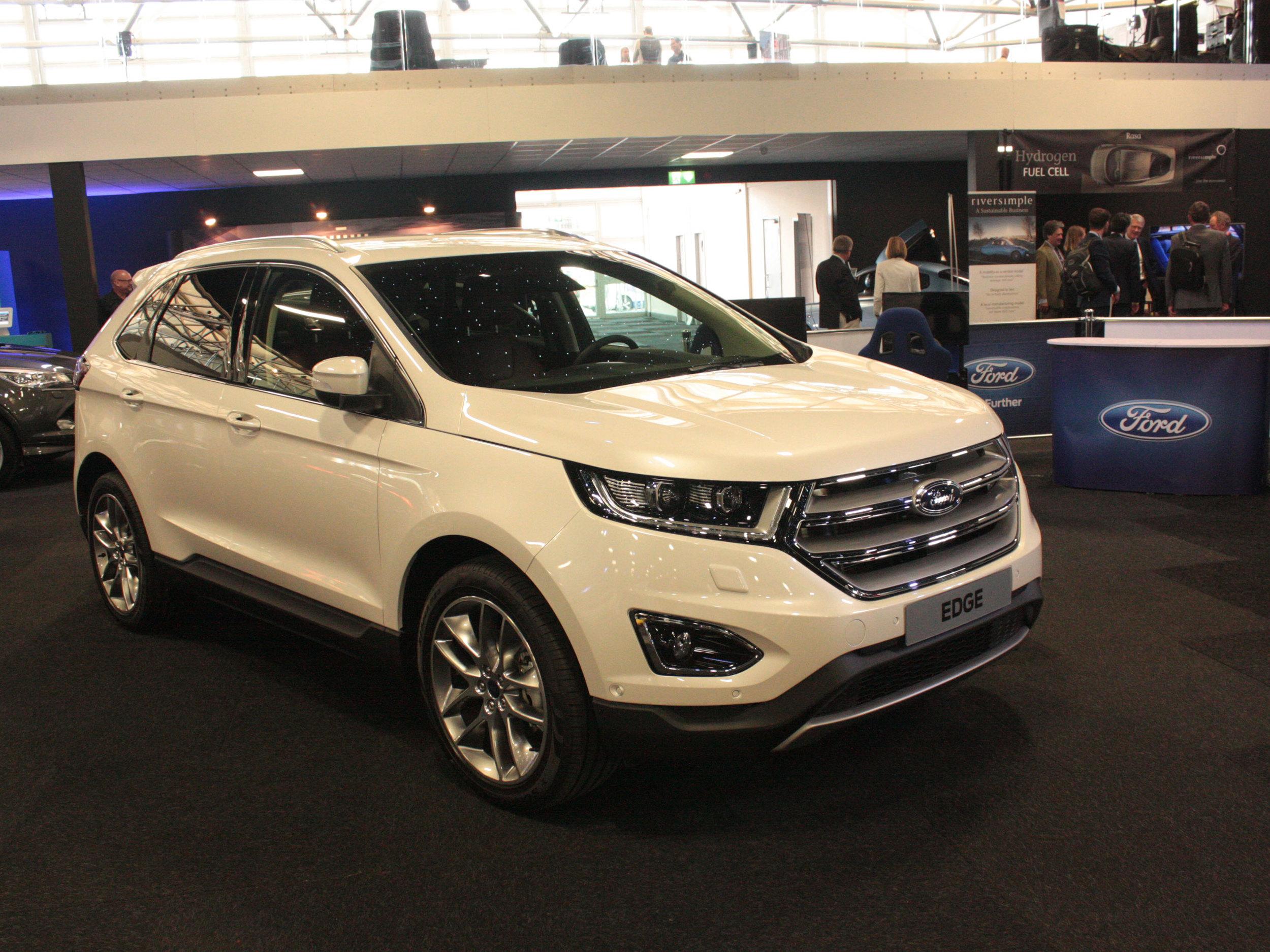 Ford-edge.jpg