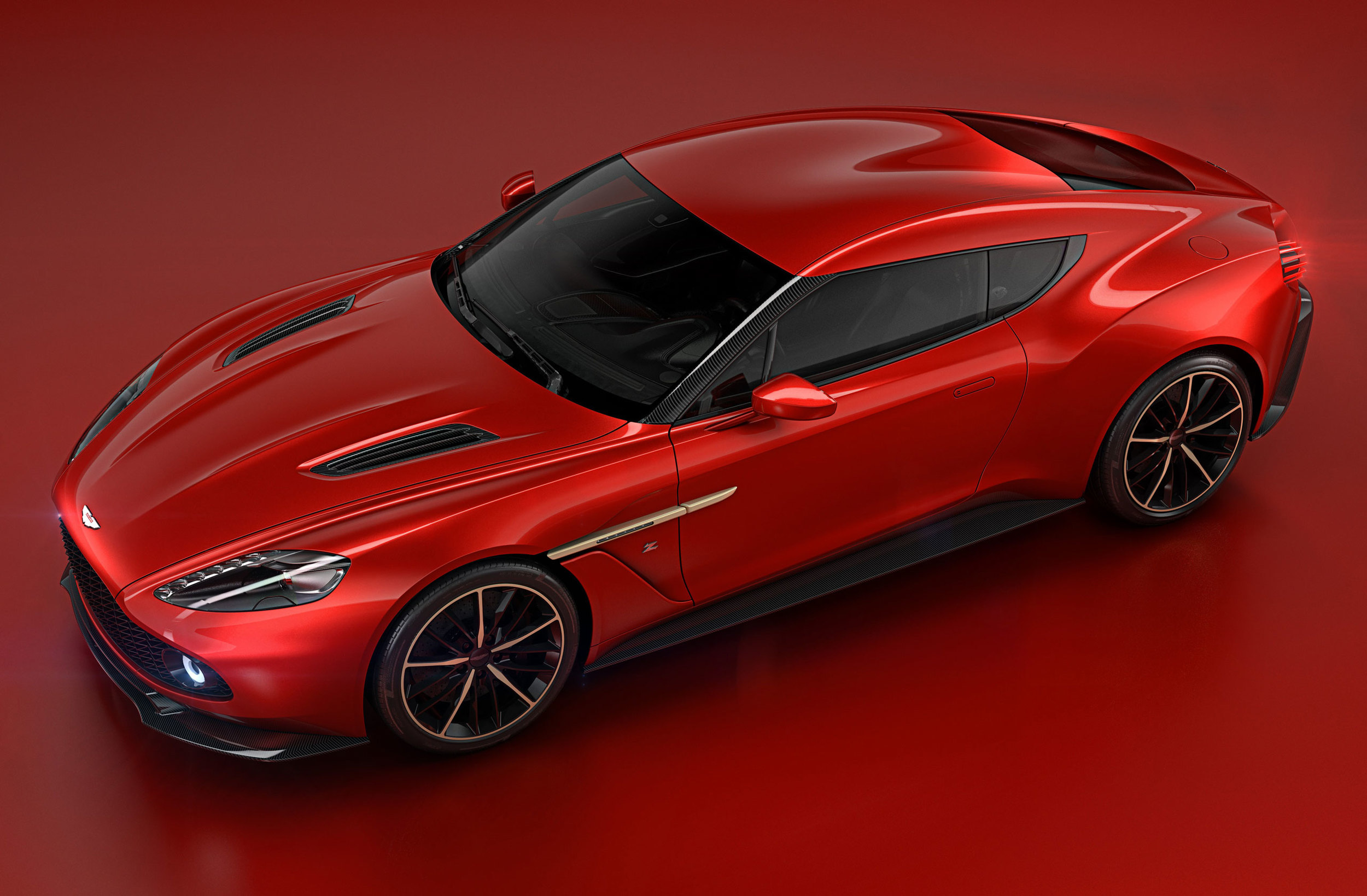 Aston-Martin-Vanquish-Zagato-Concept_08.jpg