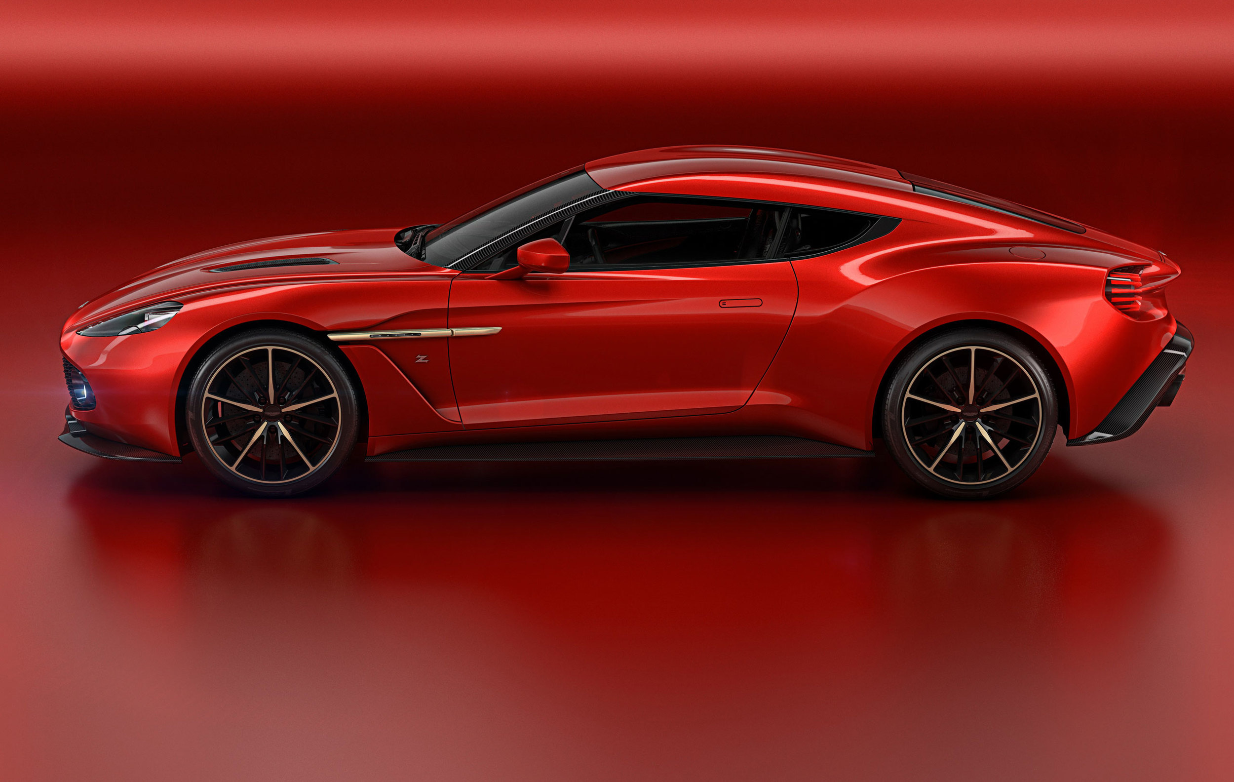 Aston-Martin-Vanquish-Zagato-Concept_09.jpg